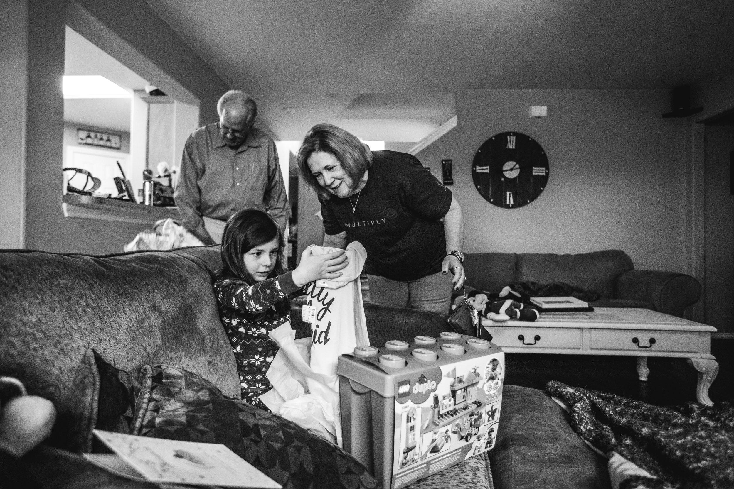 five year old birthday- family photographer houston-5.jpg