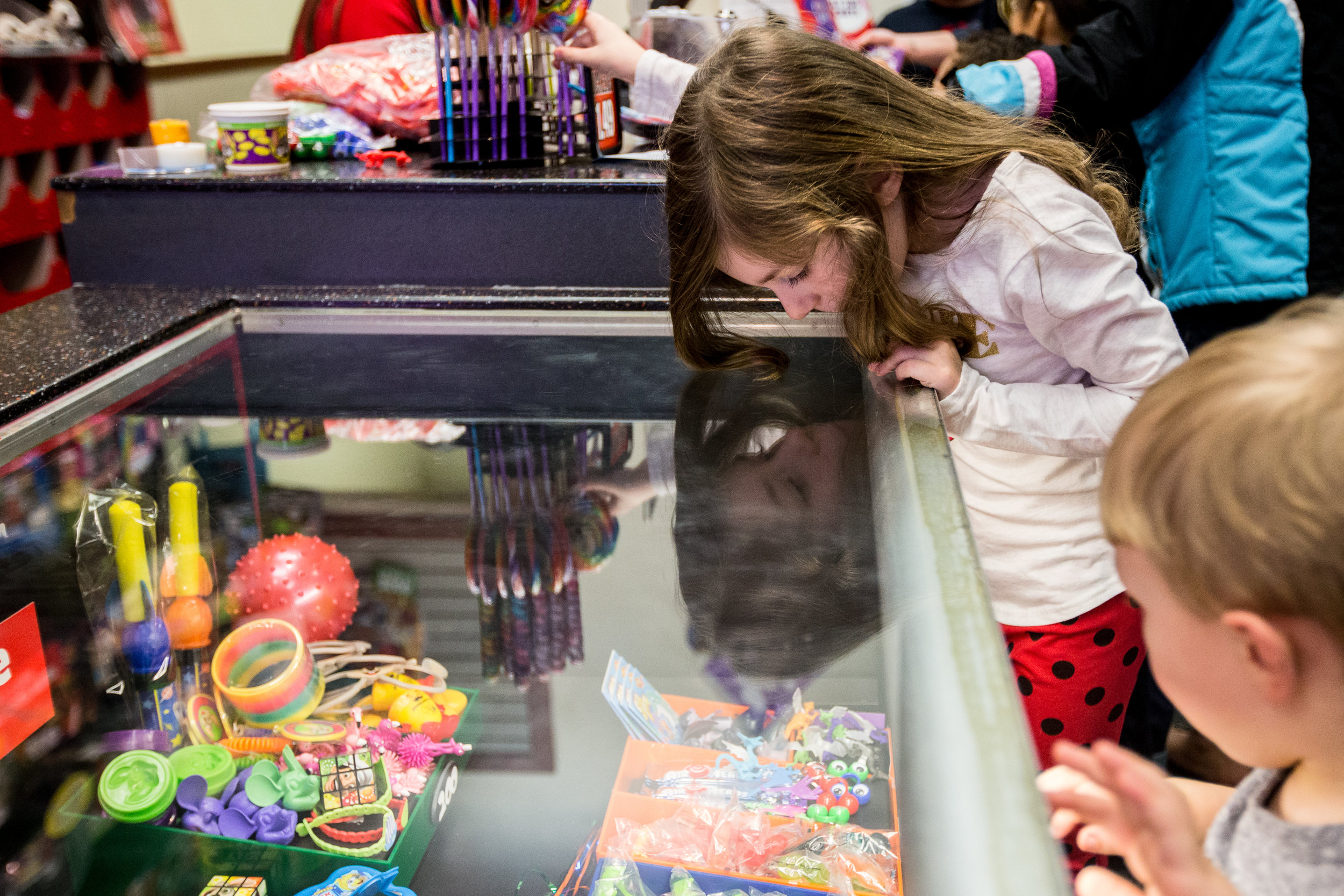 five year old birthday- family photographer houston-7.jpg