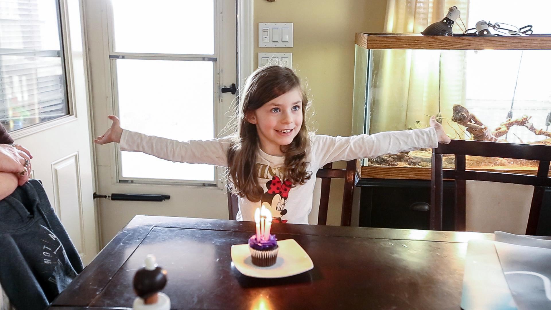 five year old birthday- family photographer houston-8.jpg
