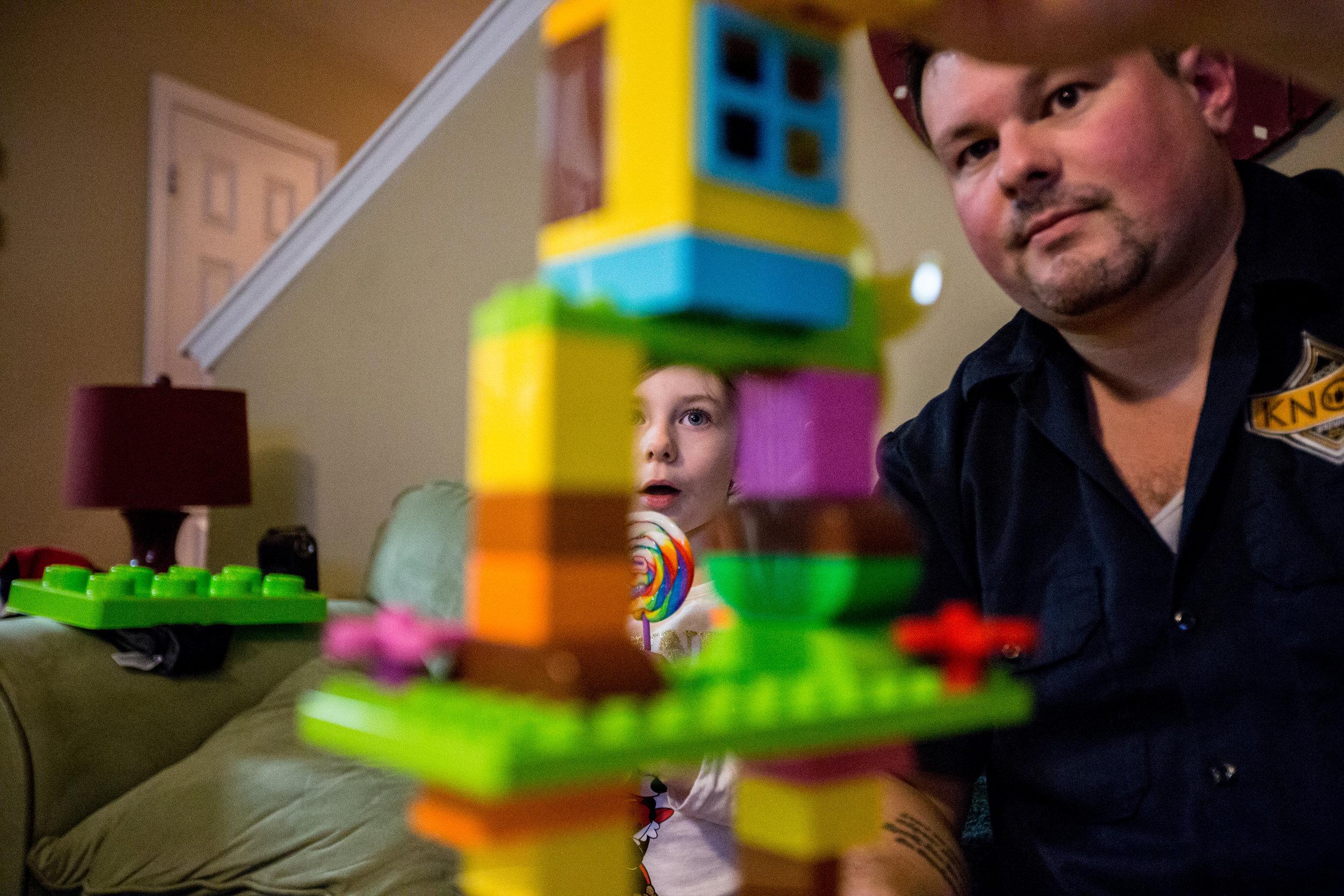 five year old birthday- family photographer houston-9.jpg