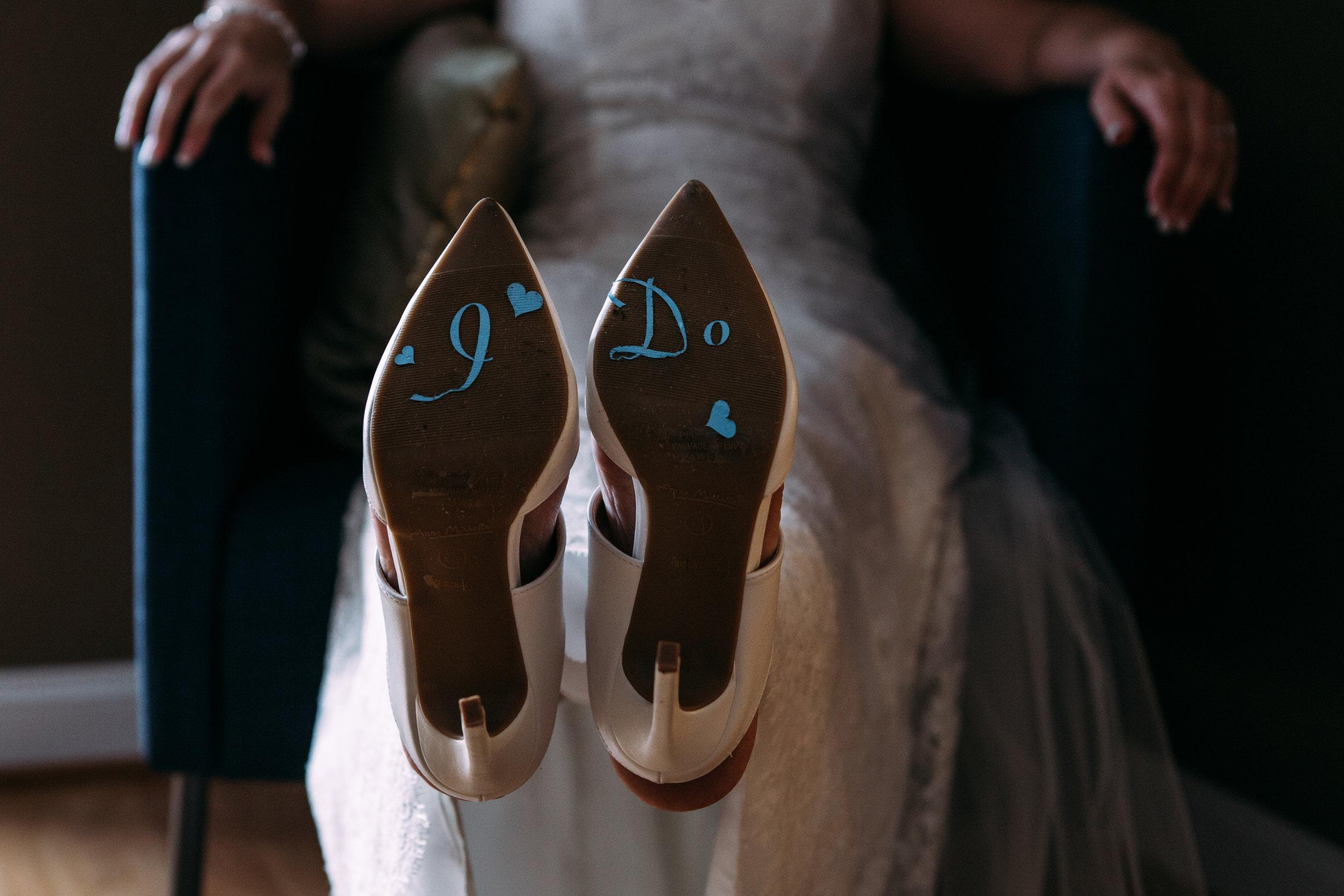 Documentary Wedding Photographer in Houston-2.jpg