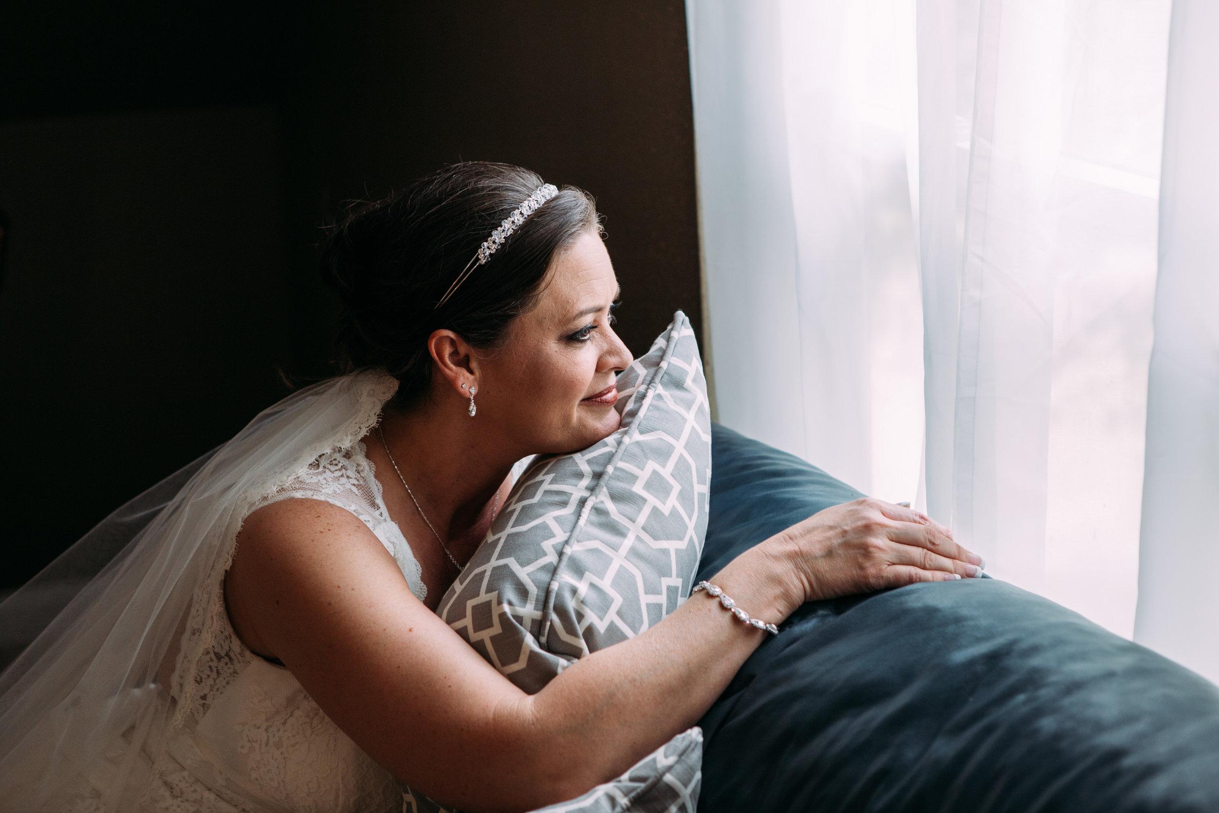 Documentary Wedding Photographer in Houston-1.jpg