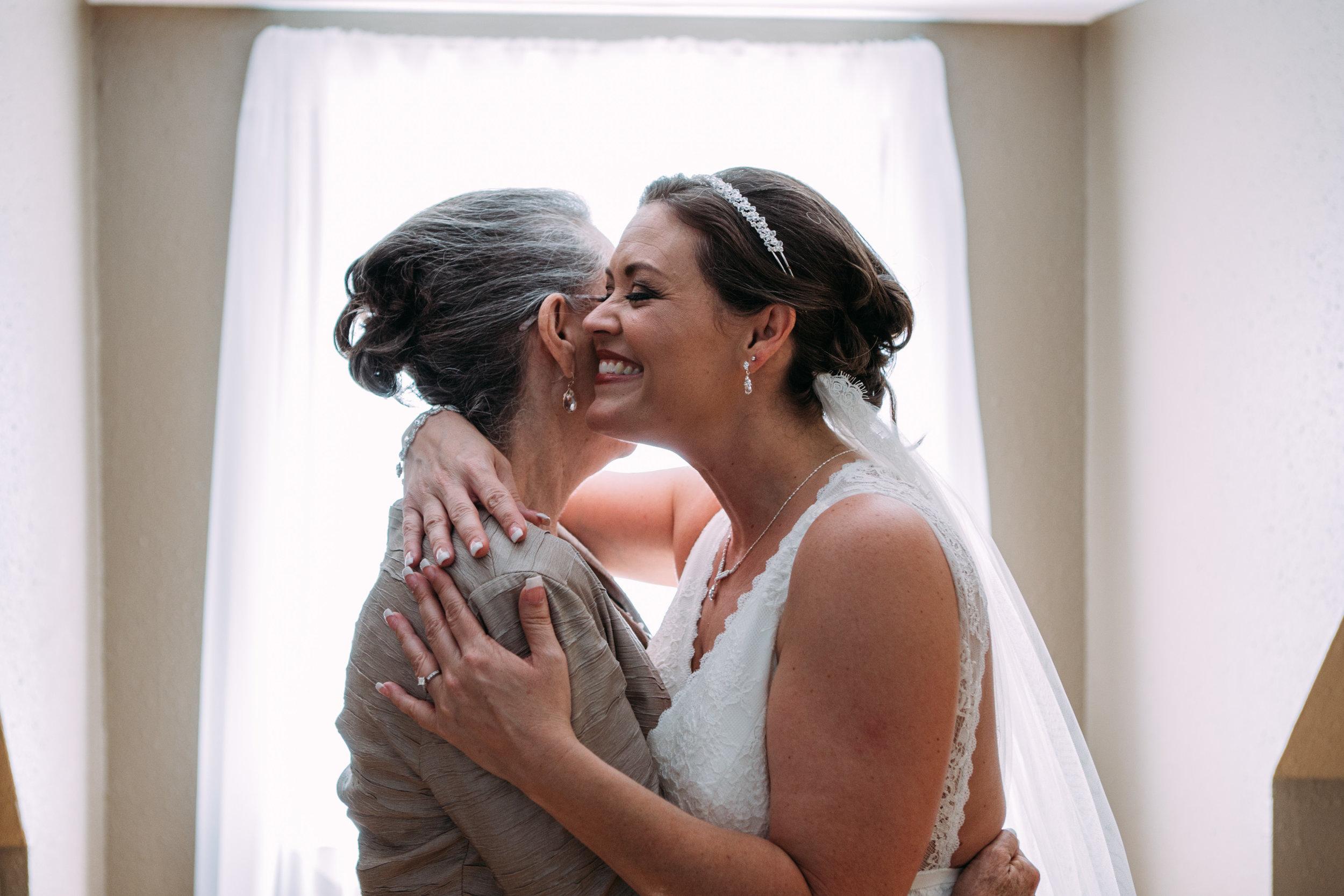 Documentary Wedding Photographer in Houston-3.jpg