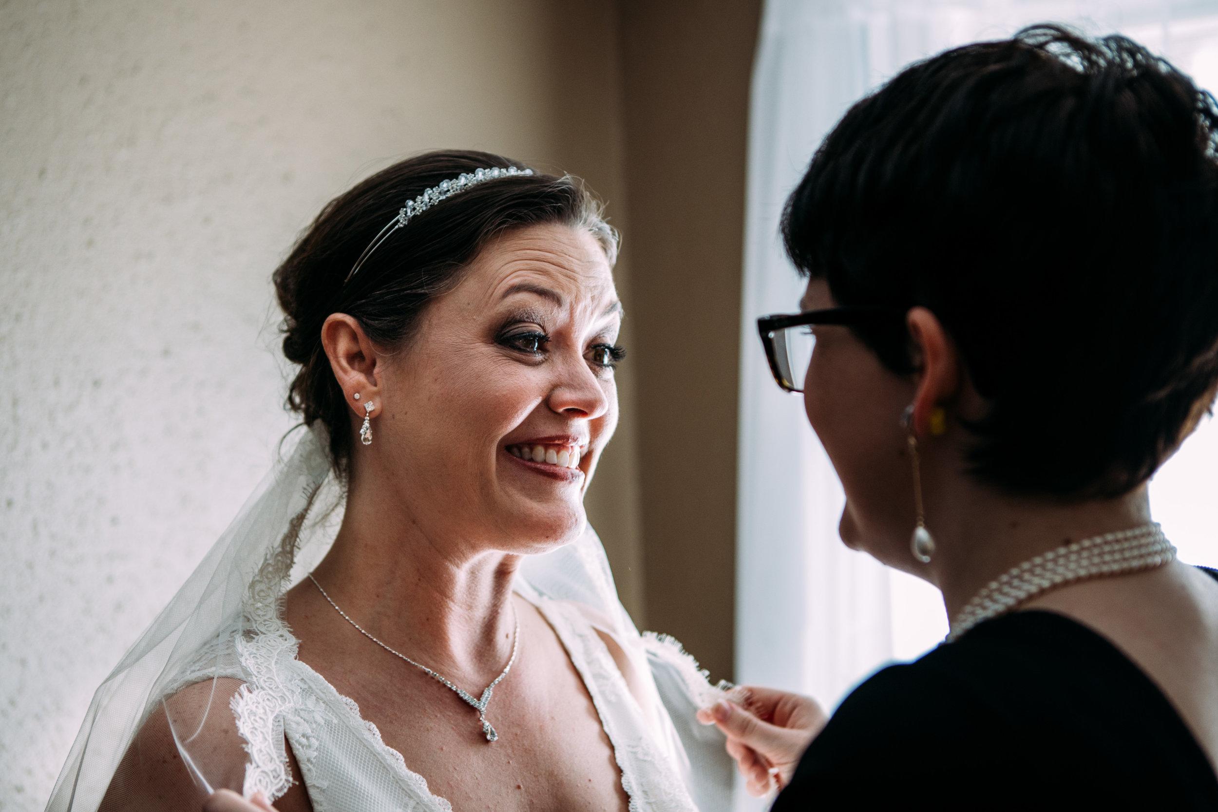 Documentary Wedding Photographer in Houston-5.jpg