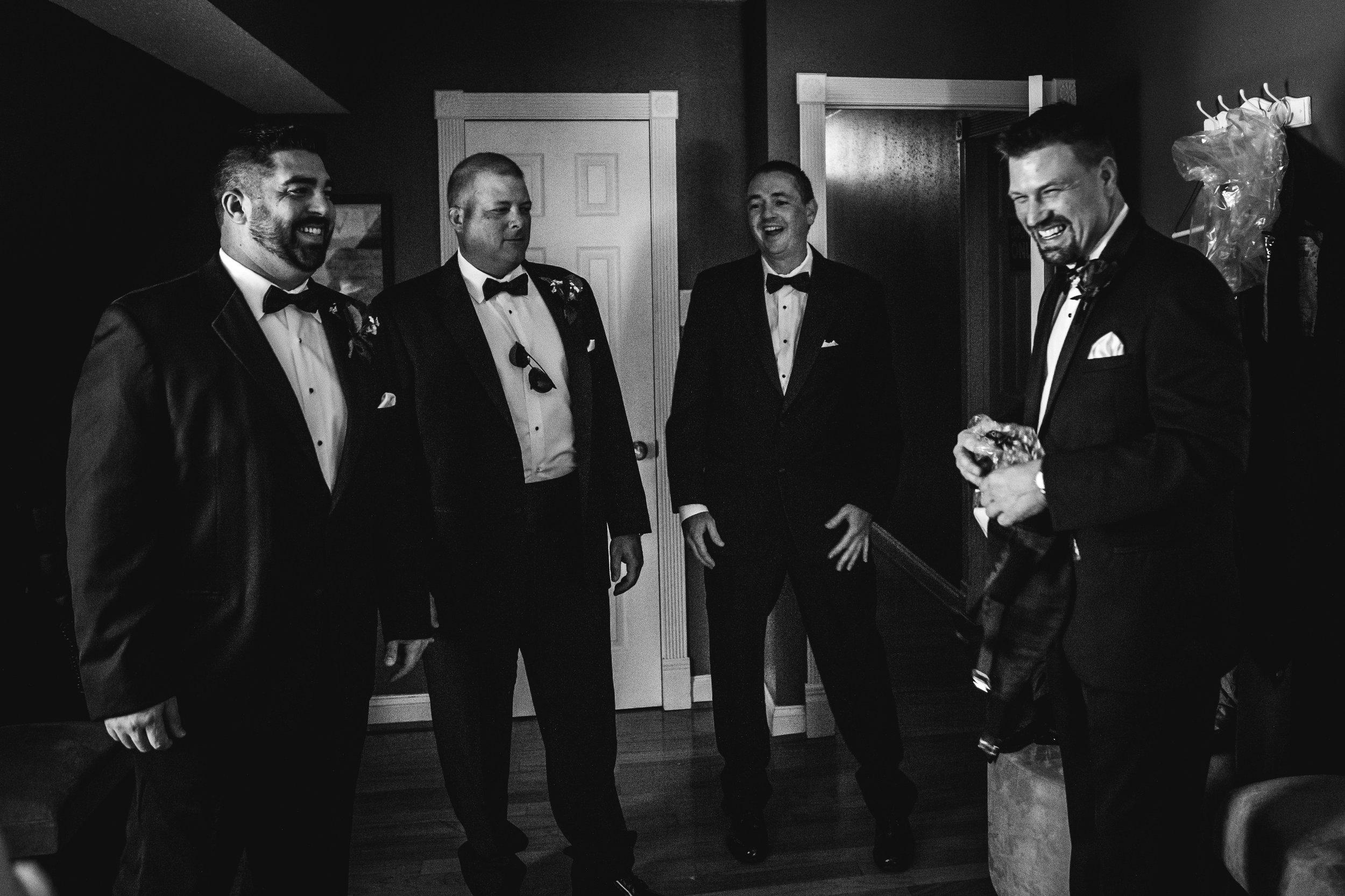 Documentary Wedding Photographer in Houston-6.jpg