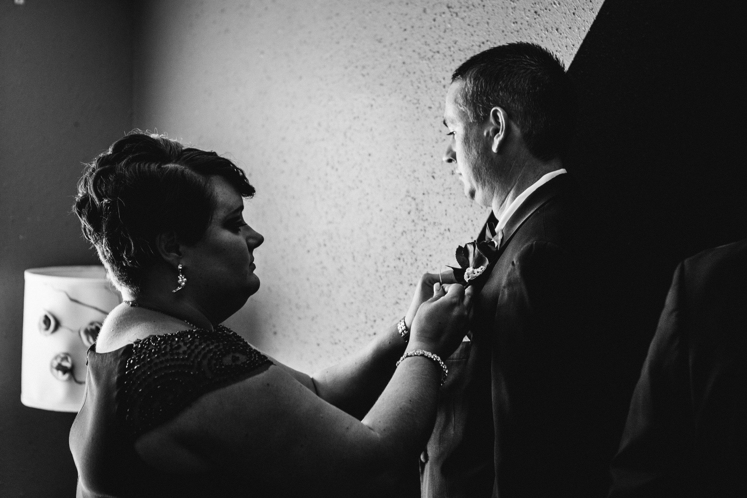 Documentary Wedding Photographer in Houston-7.jpg