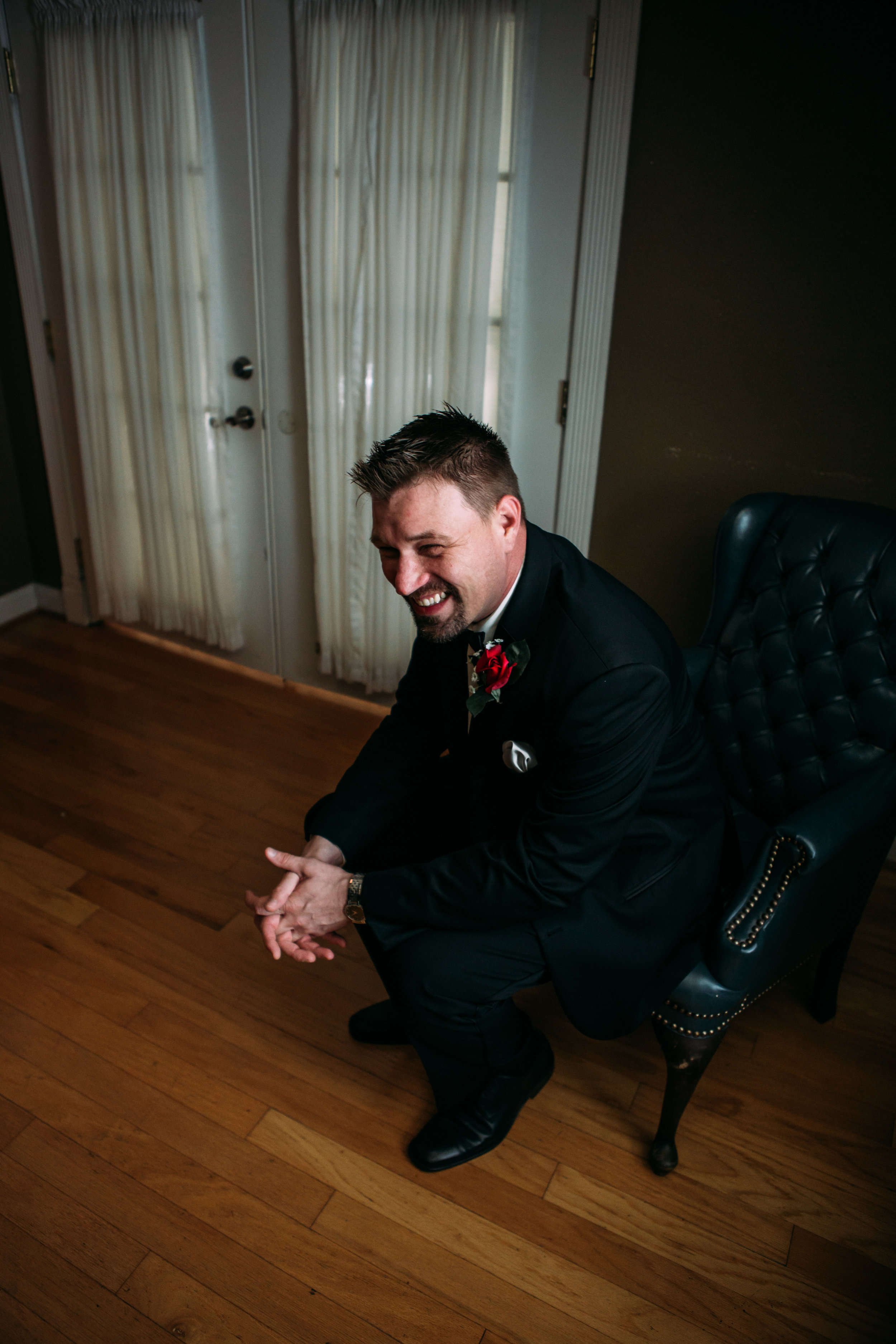 Documentary Wedding Photographer in Houston-8.jpg