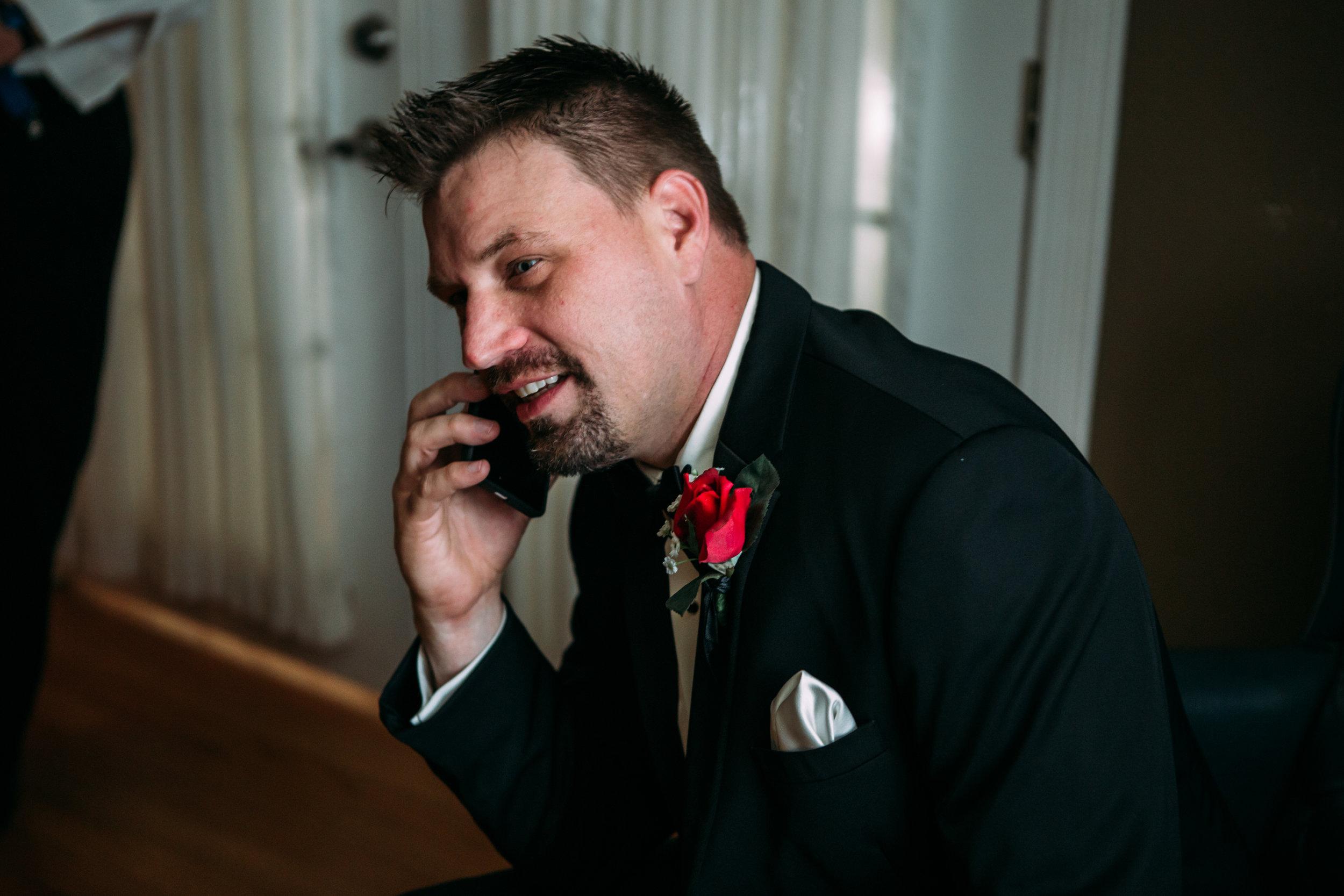 Documentary Wedding Photographer in Houston-10.jpg