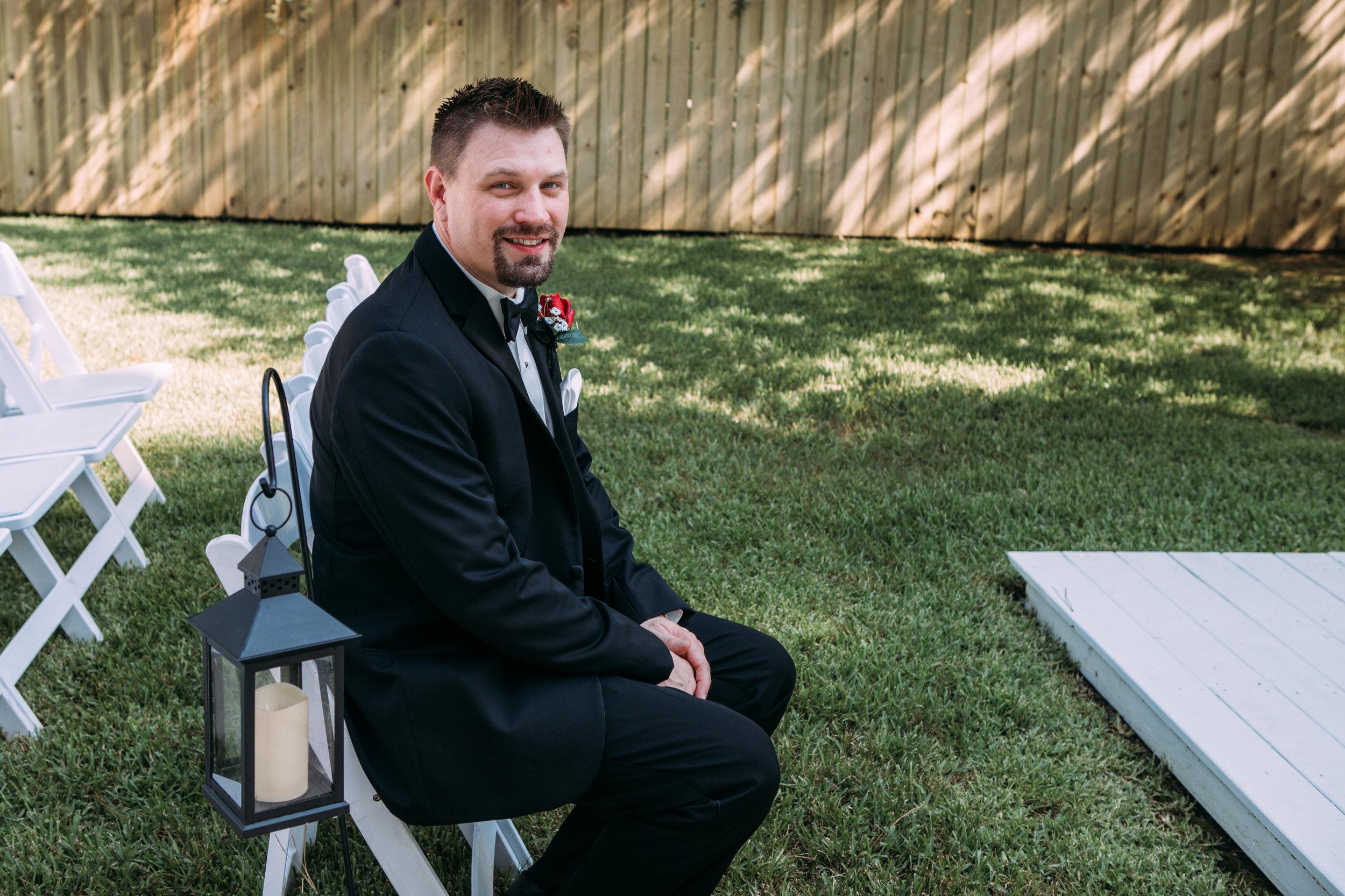 Documentary Wedding Photographer in Houston-13.jpg