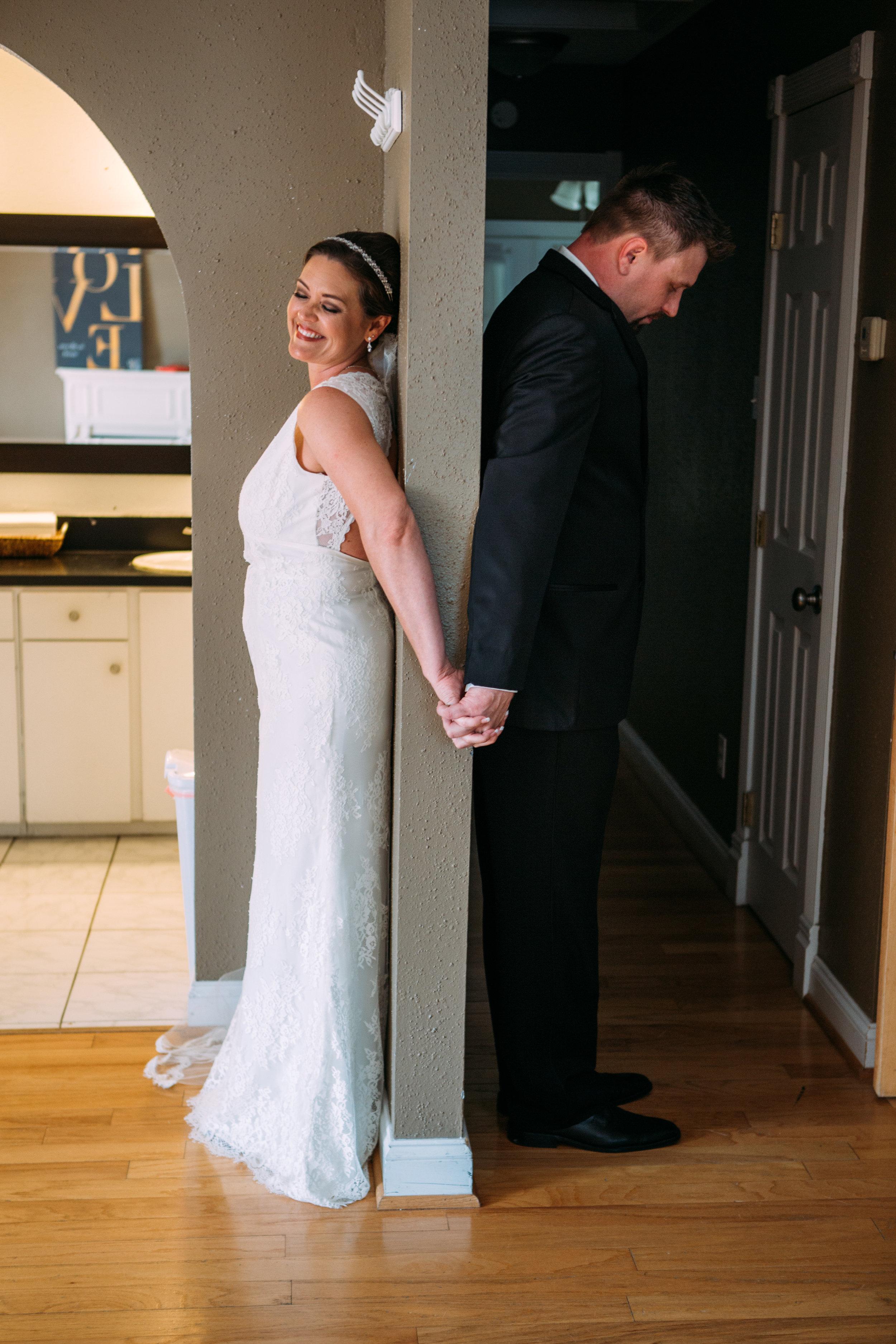 Documentary Wedding Photographer in Houston-14.jpg