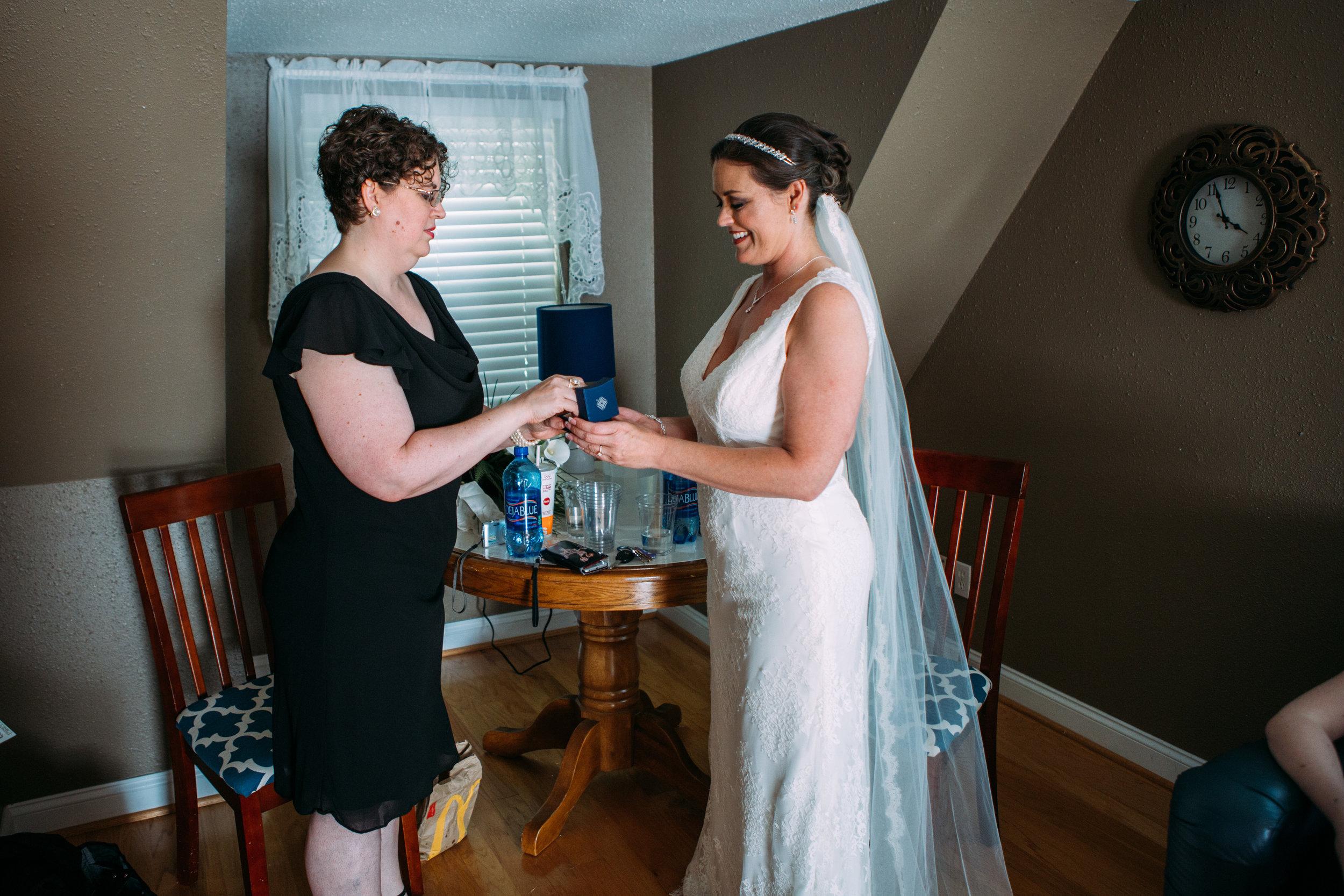 Documentary Wedding Photographer in Houston-15.jpg