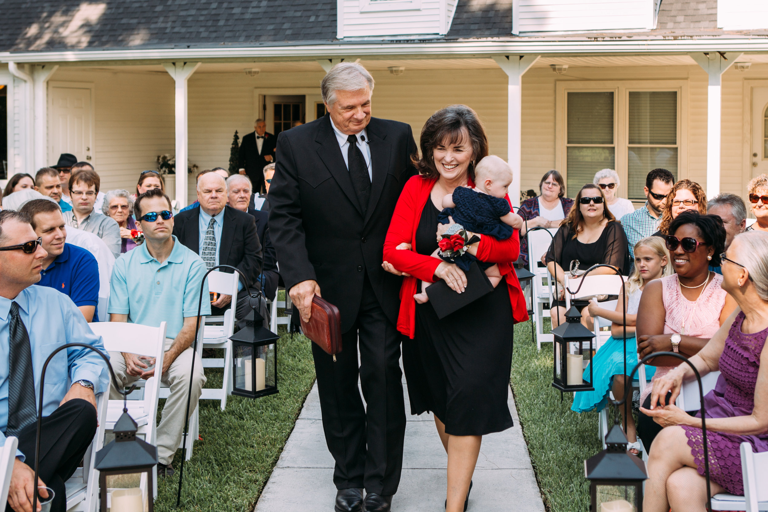 Documentary Wedding Photographer in Houston-17.jpg