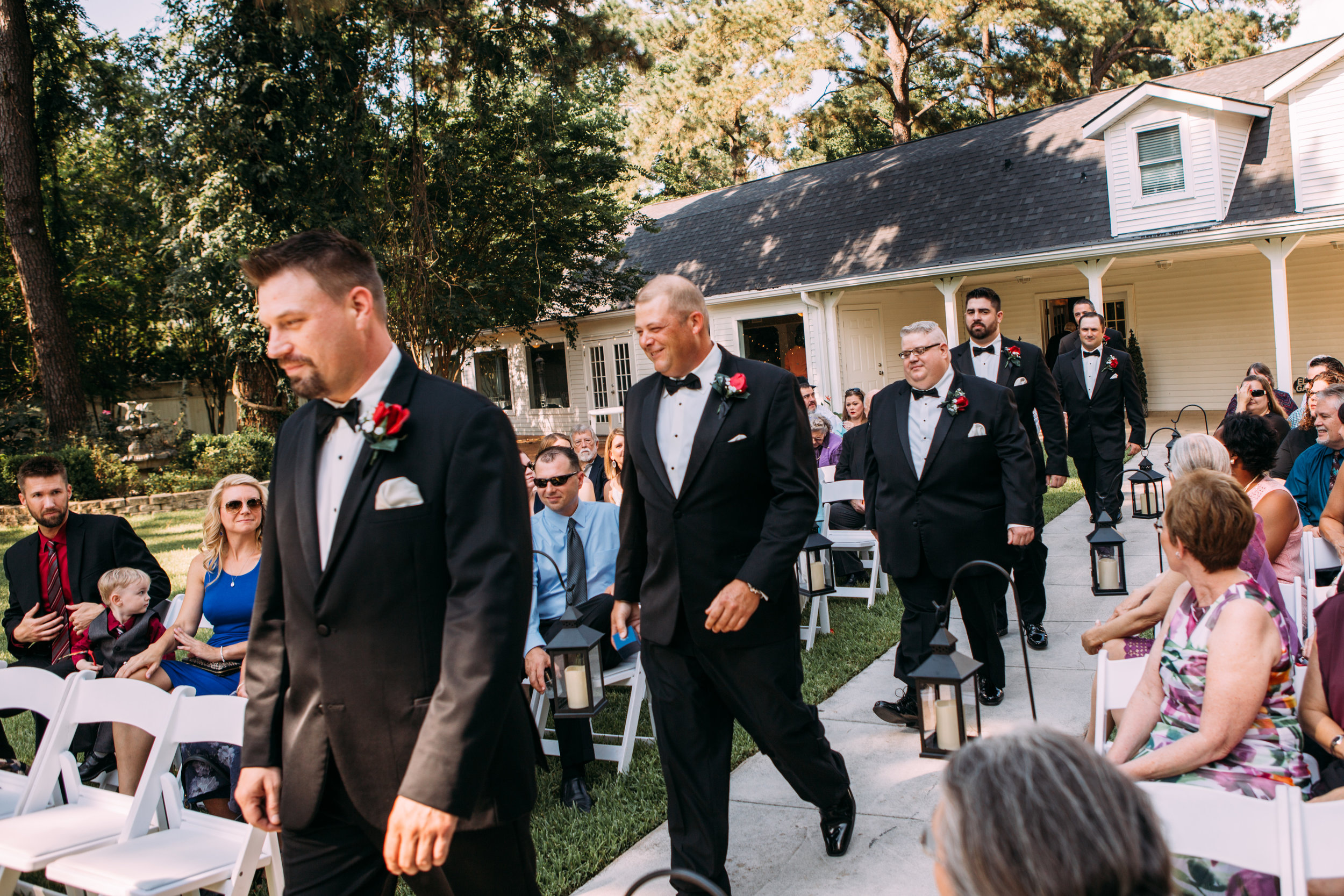 Documentary Wedding Photographer in Houston-18.jpg
