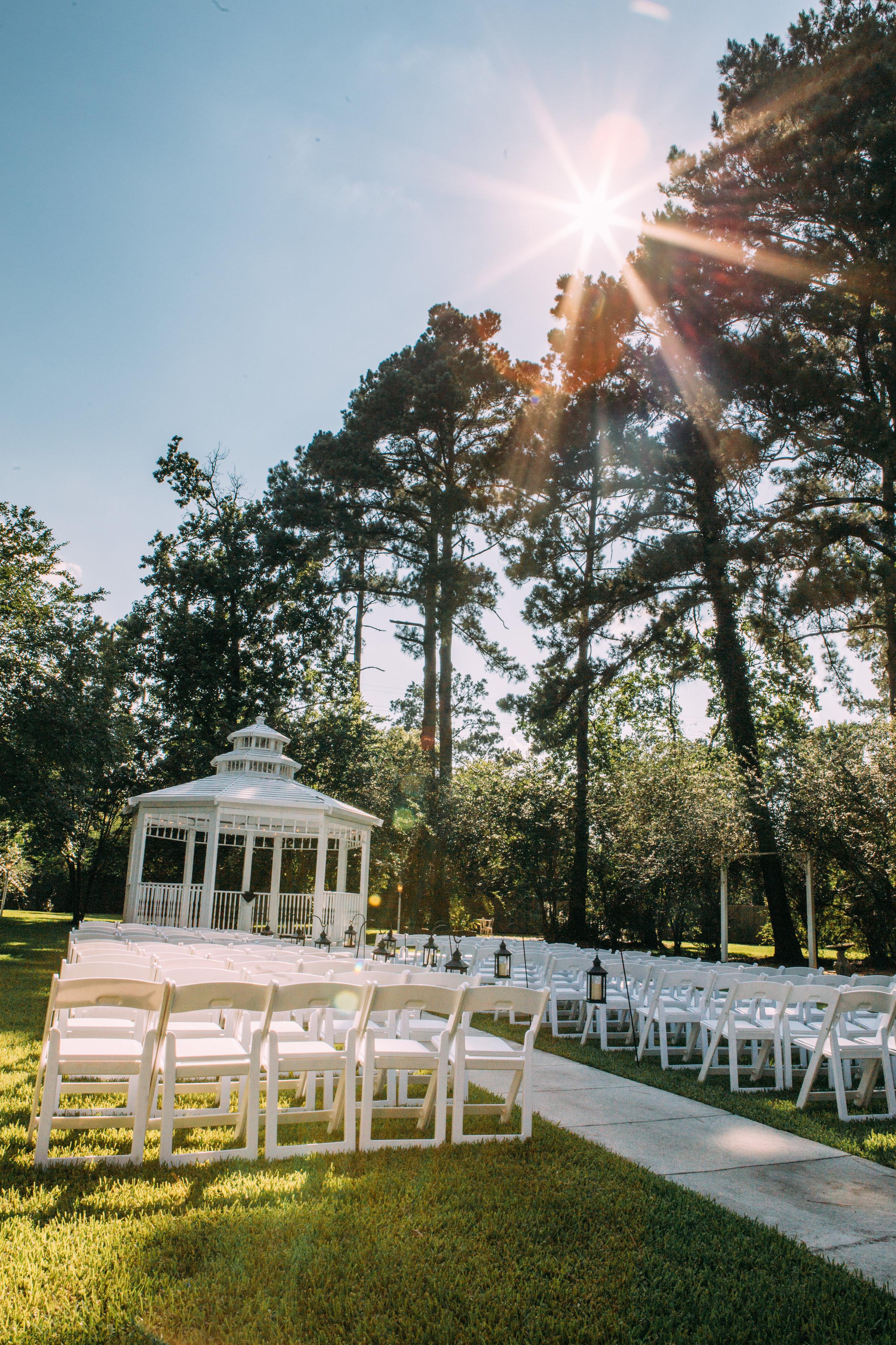 Documentary Wedding Photographer in Houston-16.jpg