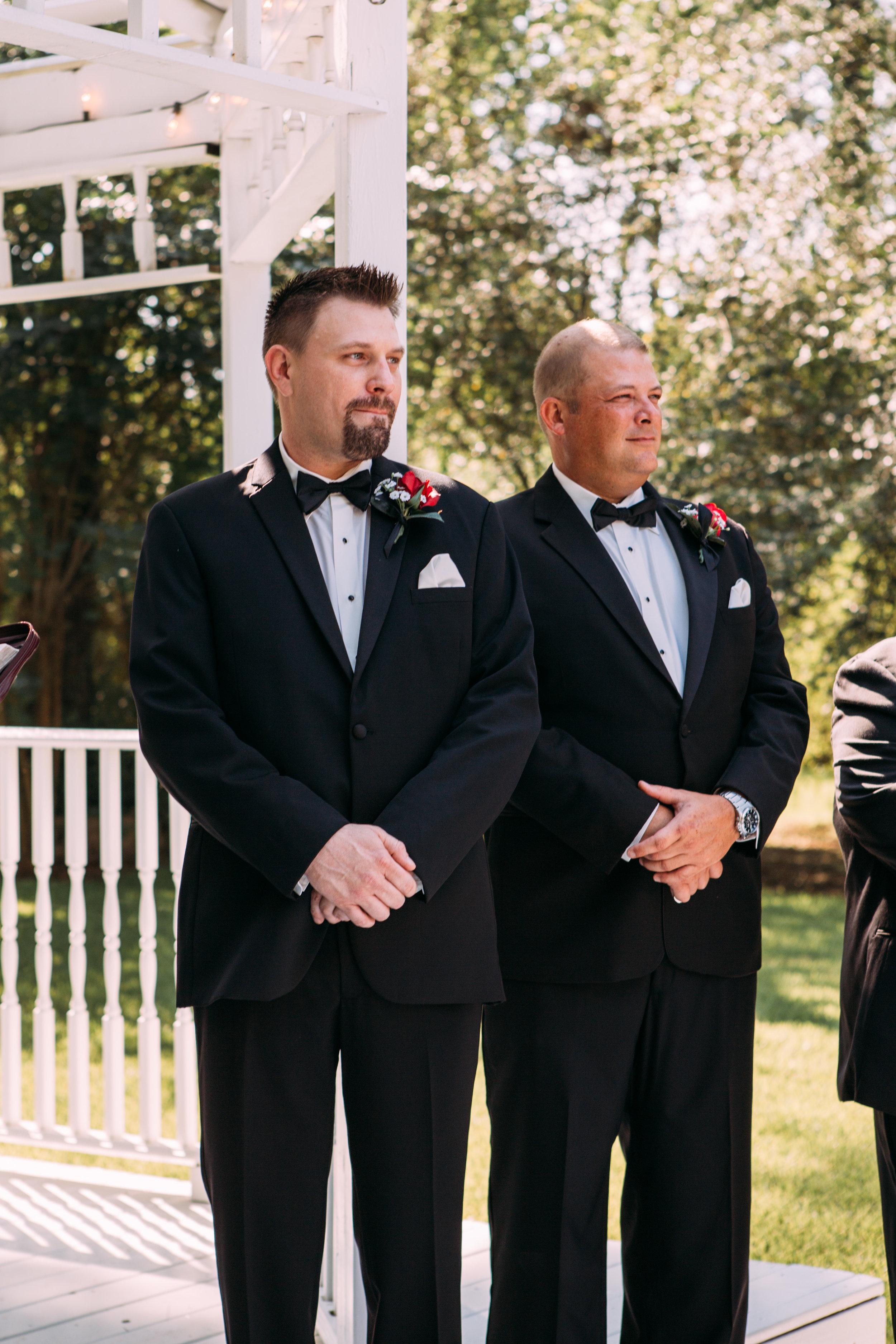 Documentary Wedding Photographer in Houston-19.jpg