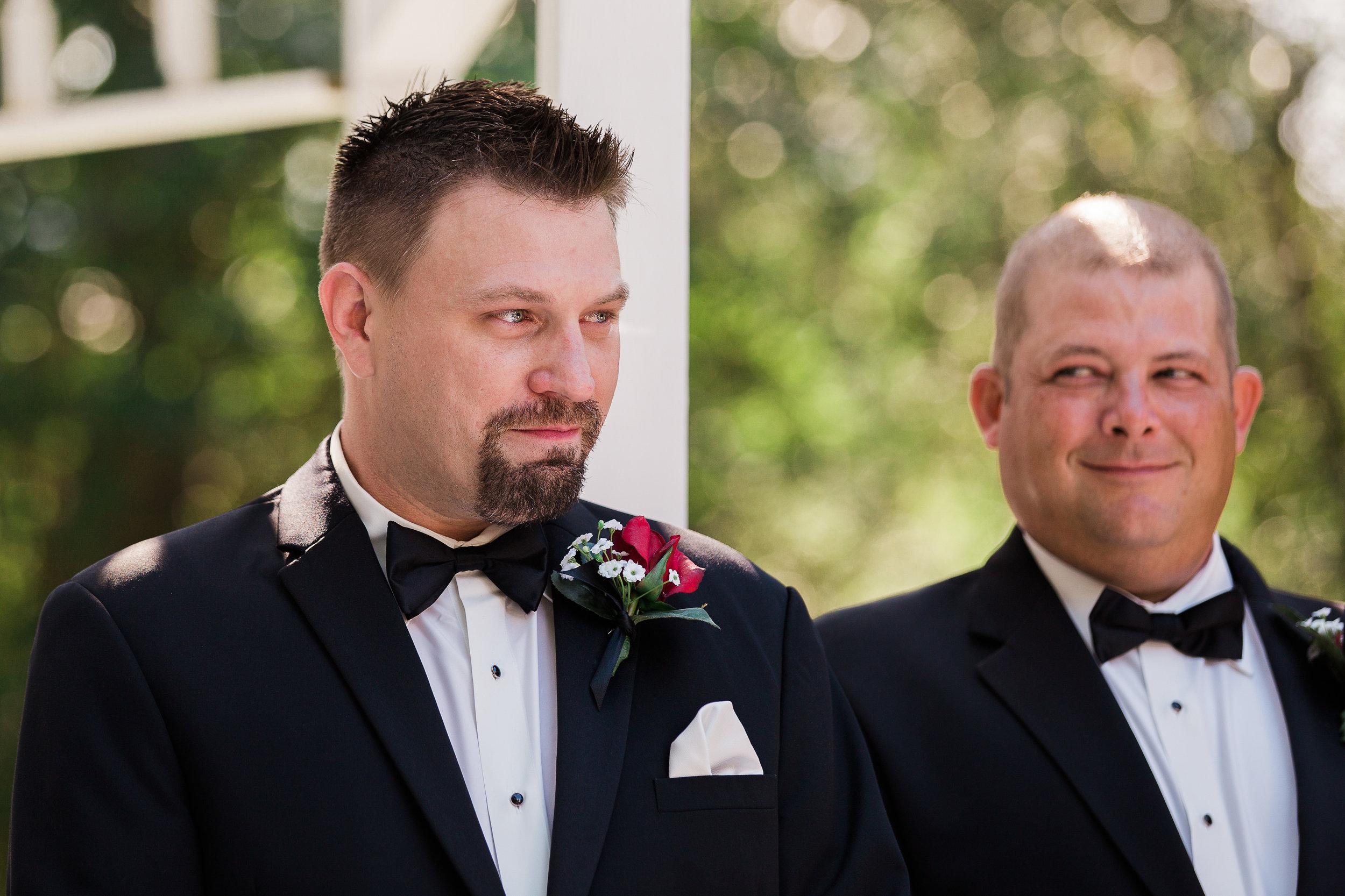 Documentary Wedding Photographer in Houston-20.jpg