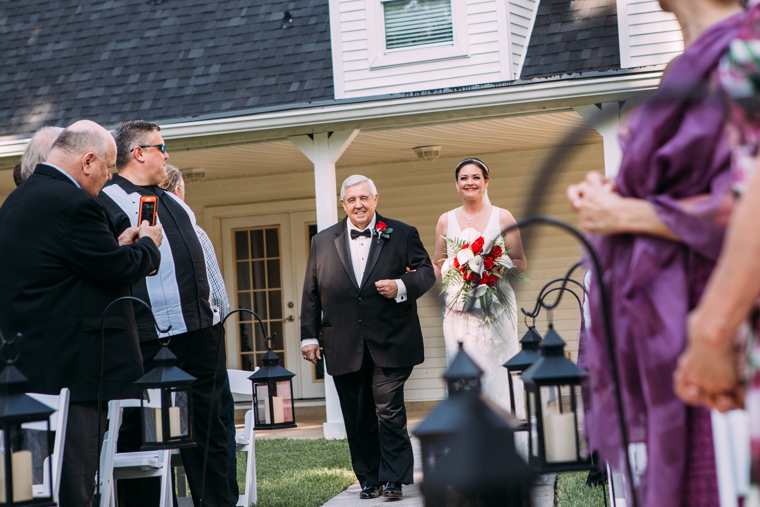 Documentary Wedding Photographer in Houston-21.jpg