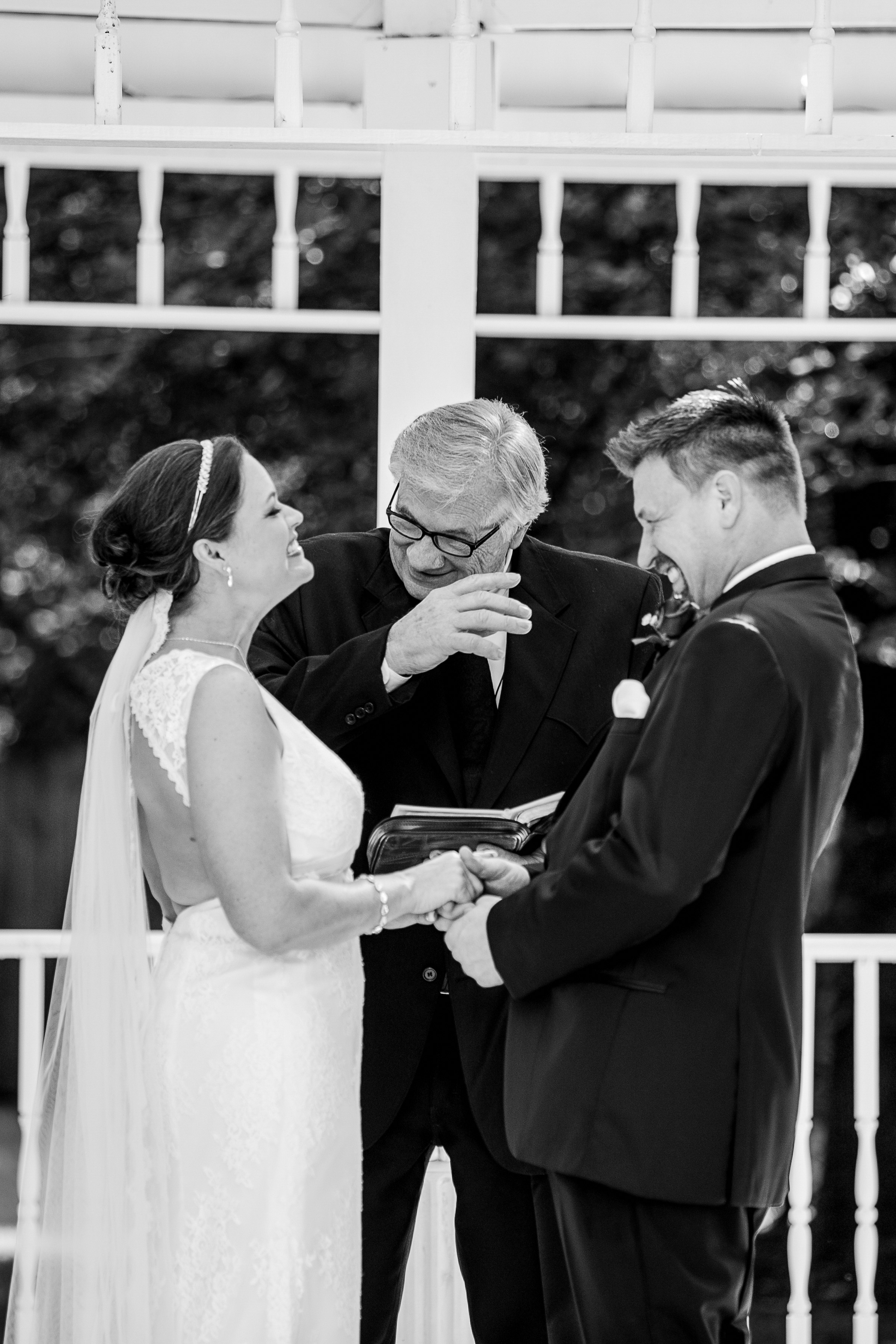 Documentary Wedding Photographer in Houston-25.jpg