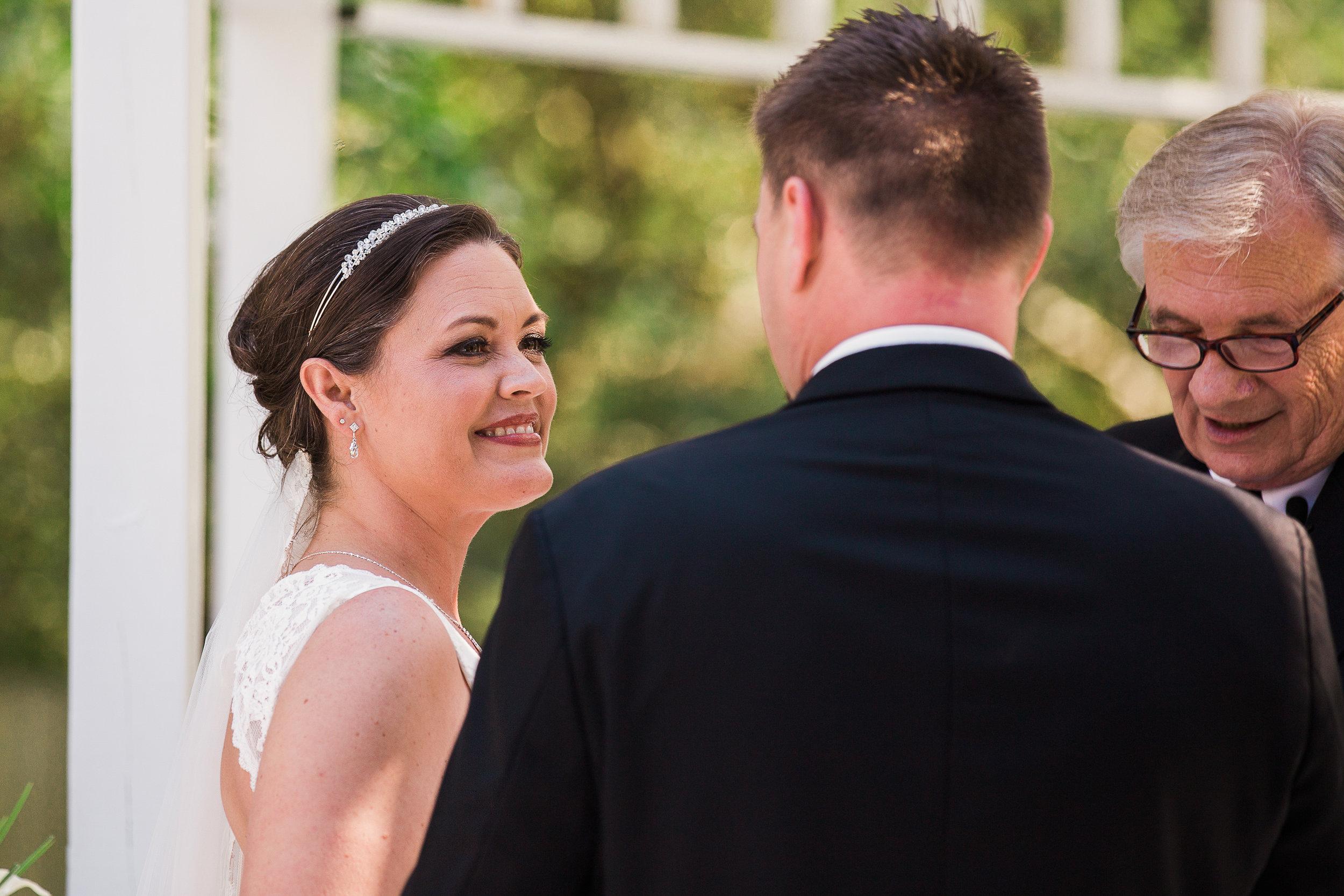 Documentary Wedding Photographer in Houston-24.jpg