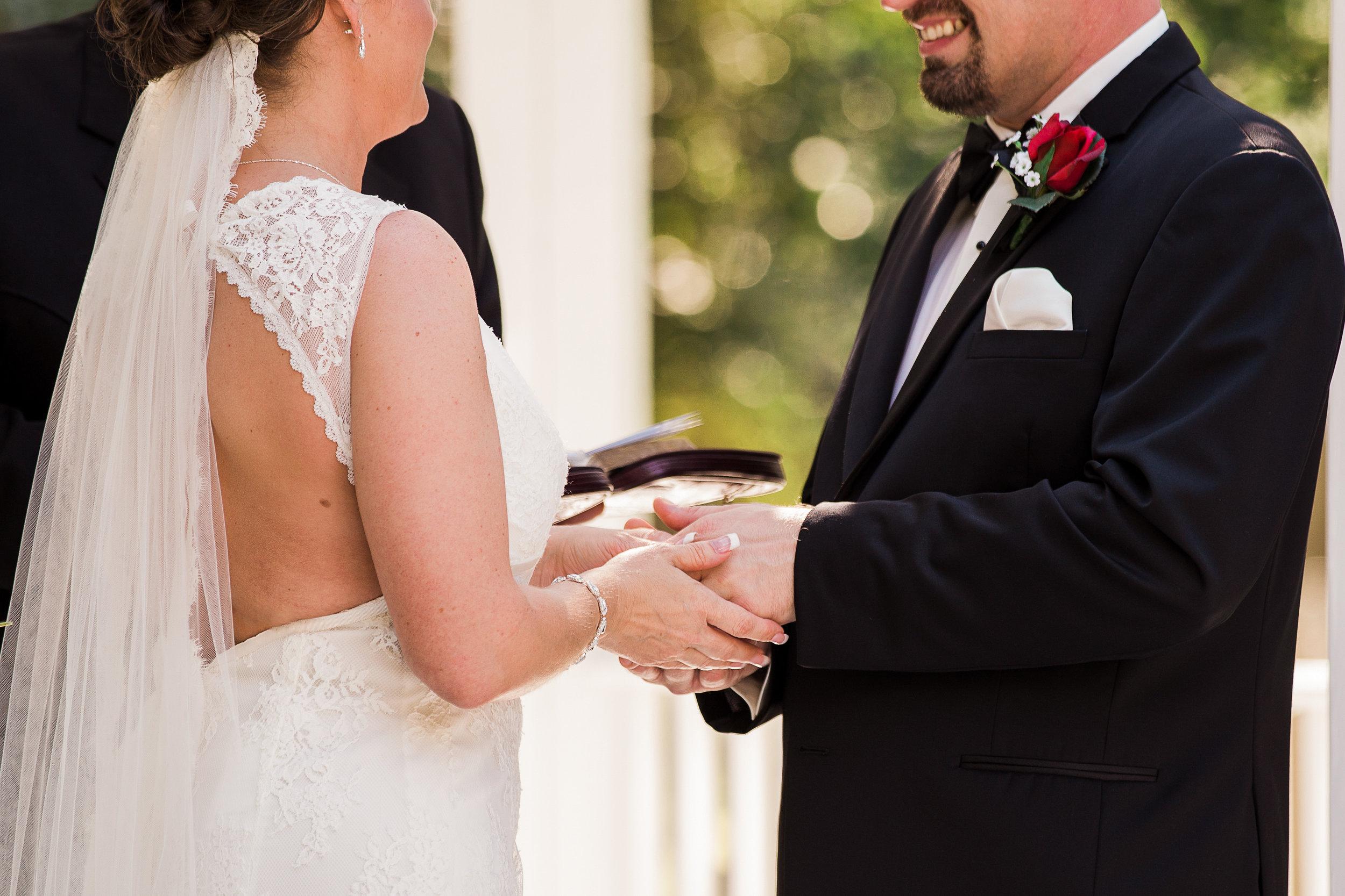 Documentary Wedding Photographer in Houston-27.jpg