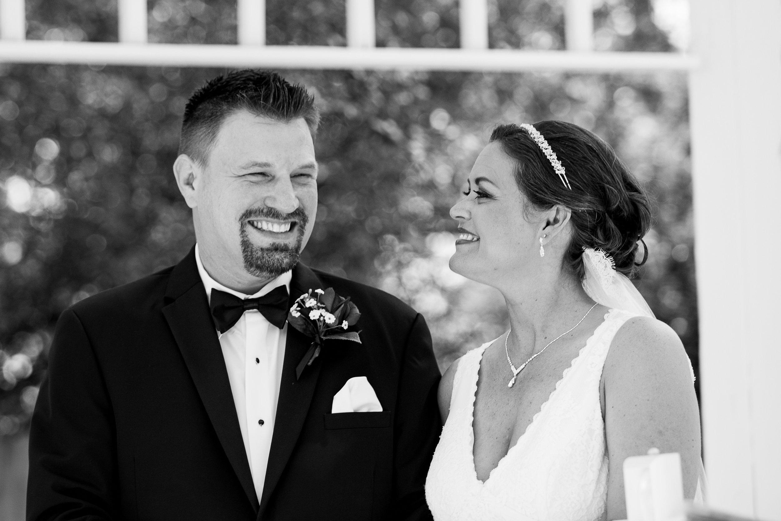 Documentary Wedding Photographer in Houston-26.jpg