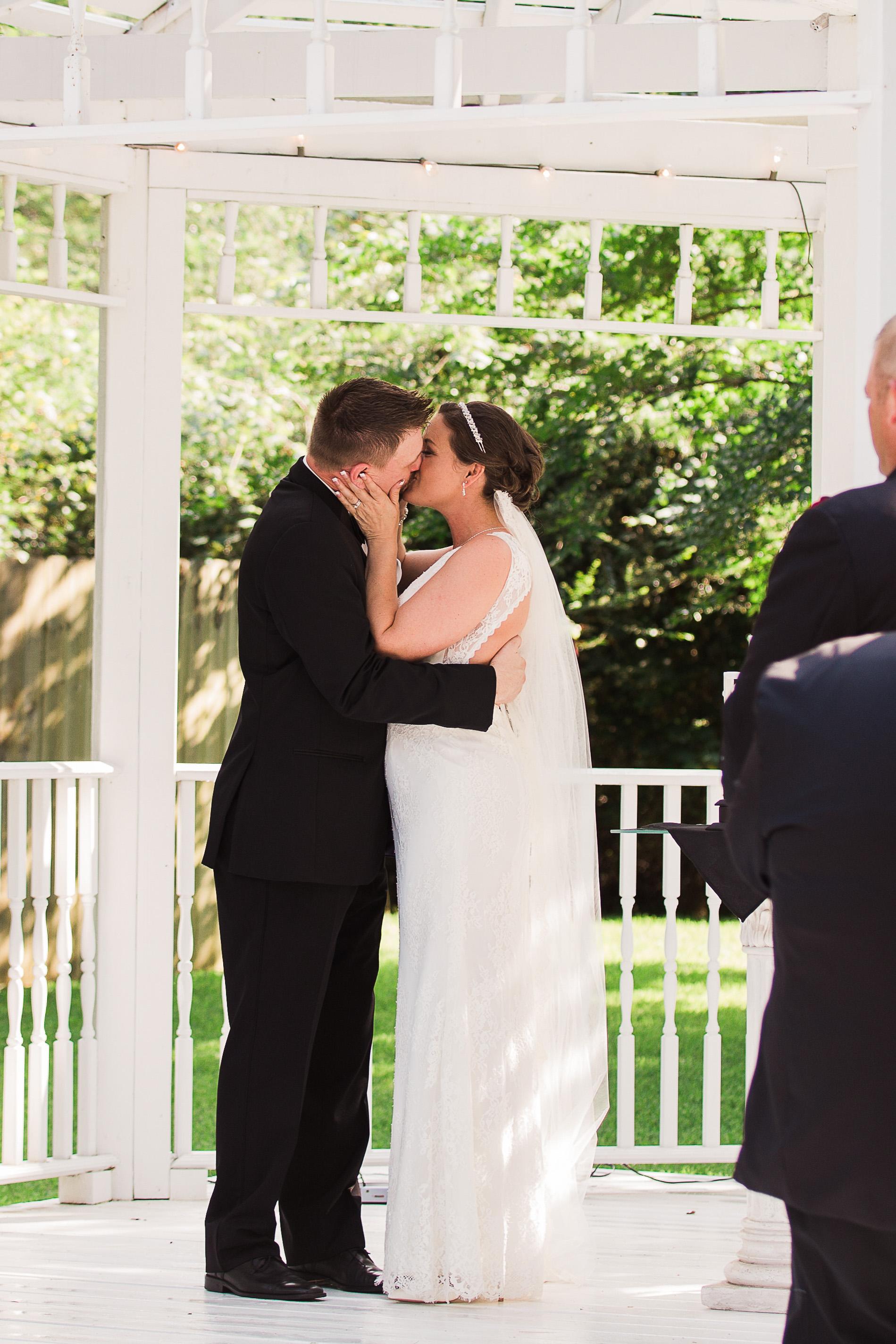Documentary Wedding Photographer in Houston-29.jpg
