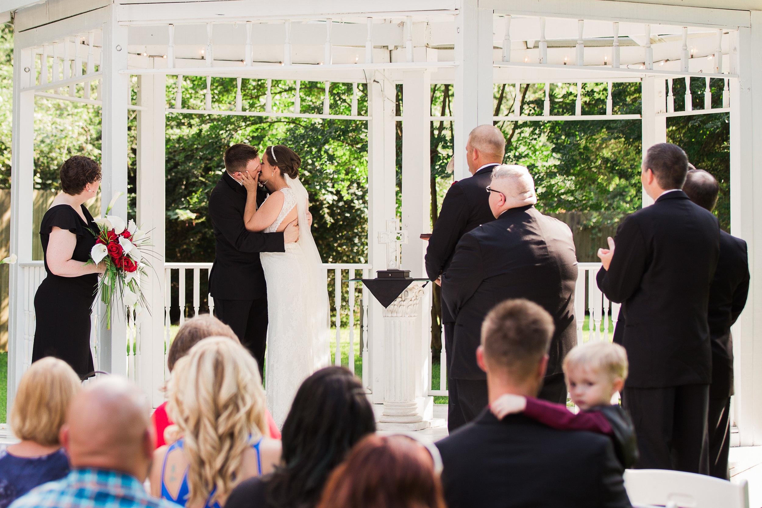 Documentary Wedding Photographer in Houston-28.jpg