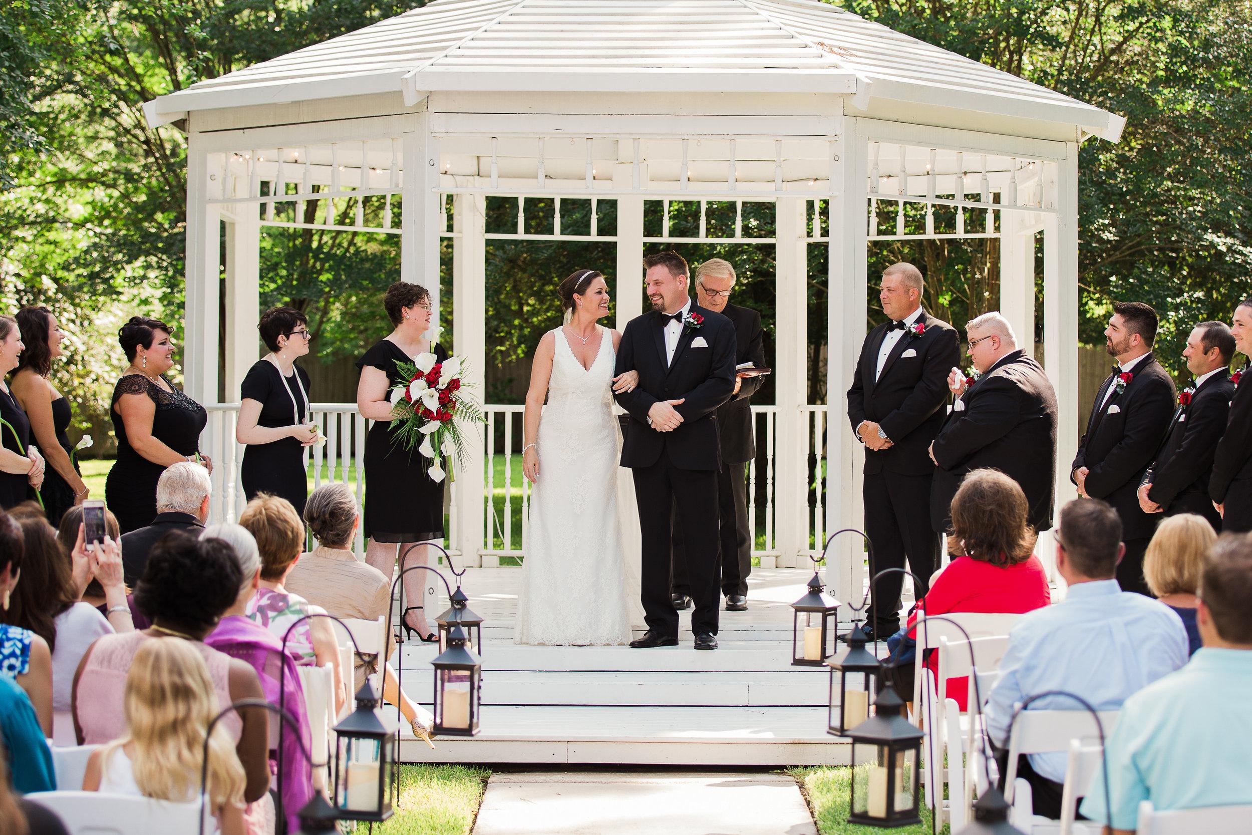 Documentary Wedding Photographer in Houston-30.jpg