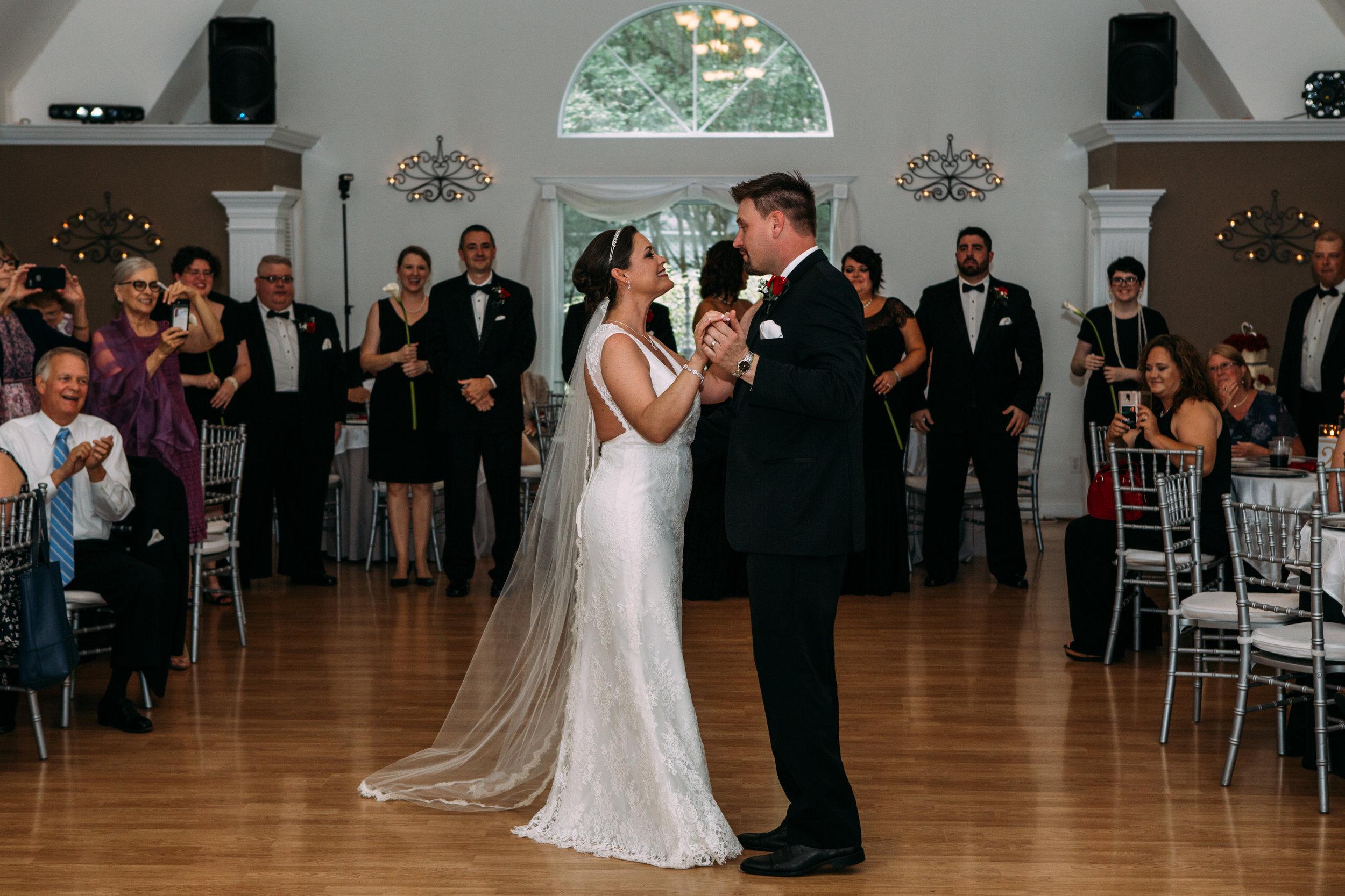Documentary Wedding Photographer in Houston-32.jpg