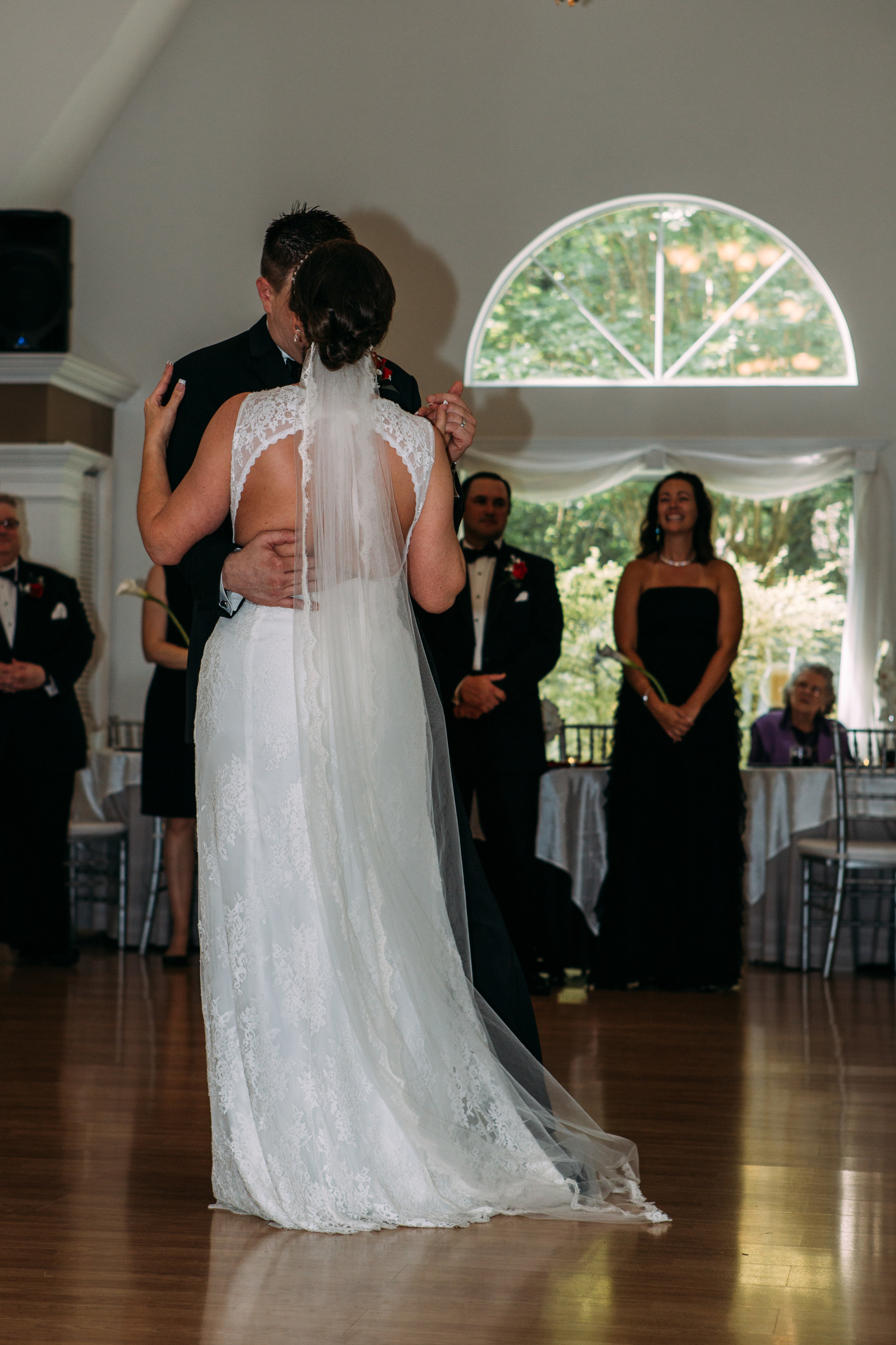 Documentary Wedding Photographer in Houston-33.jpg