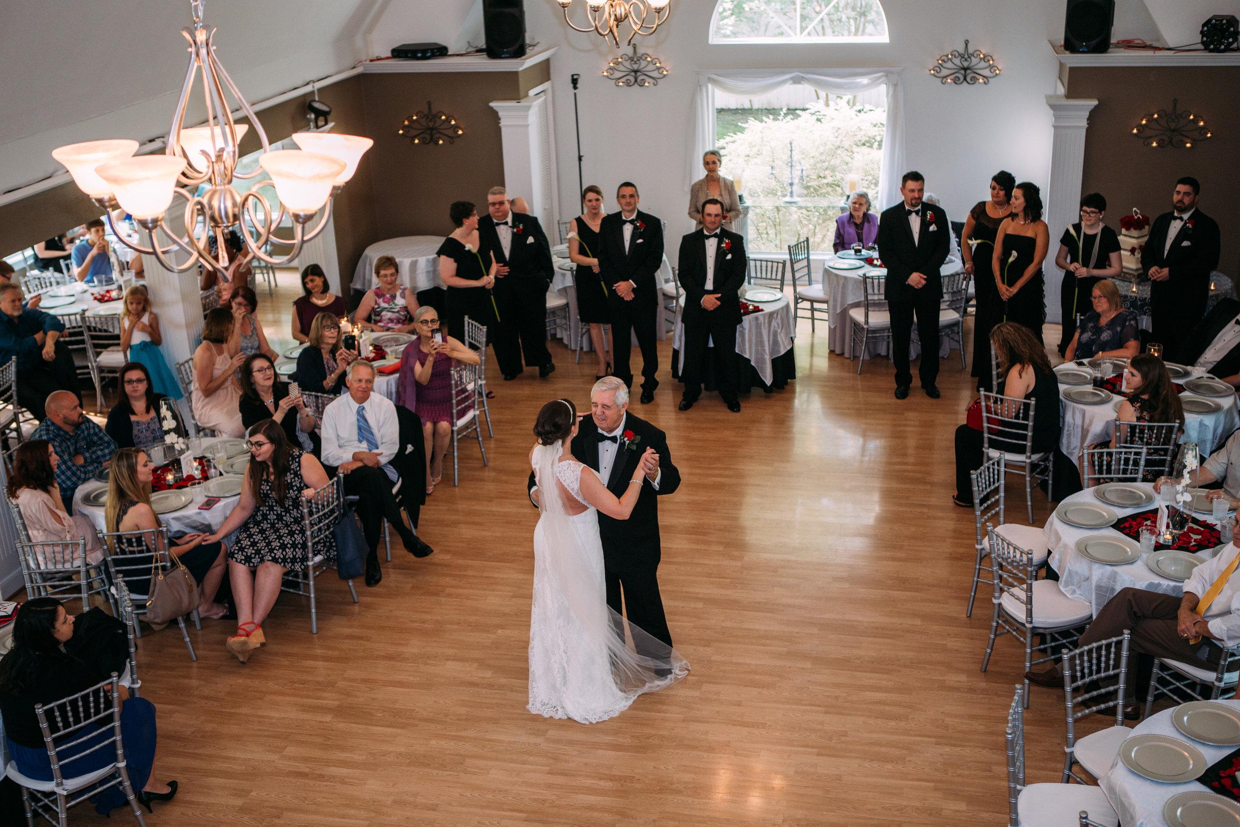 Documentary Wedding Photographer in Houston-35.jpg