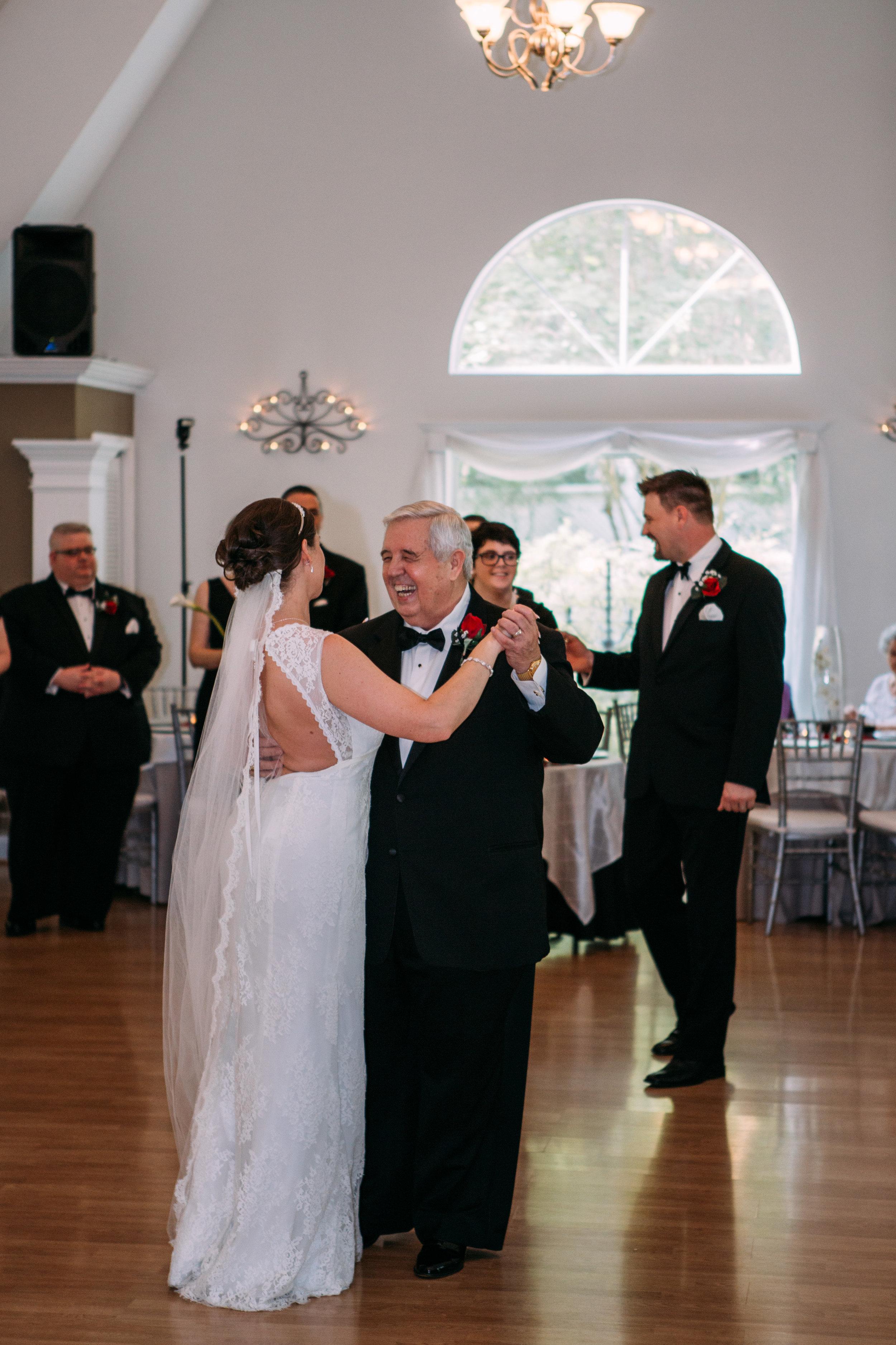 Documentary Wedding Photographer in Houston-36.jpg