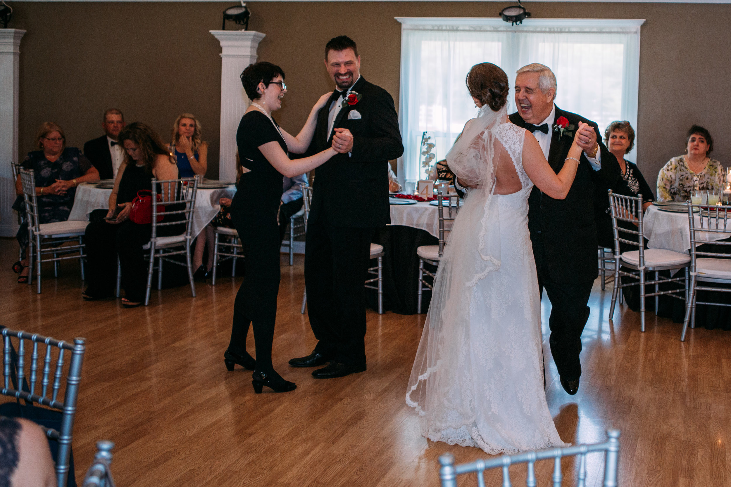 Documentary Wedding Photographer in Houston-37.jpg