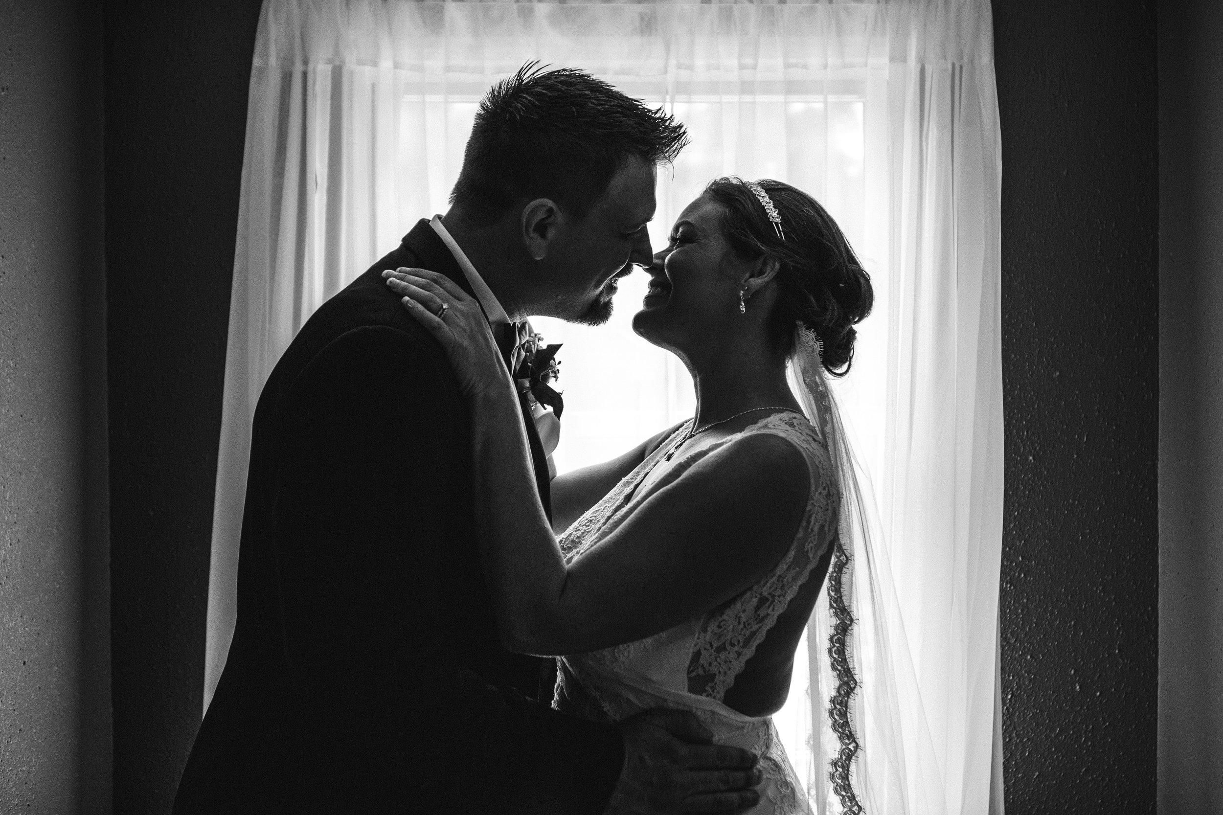Documentary Wedding Photographer in Houston-41.jpg