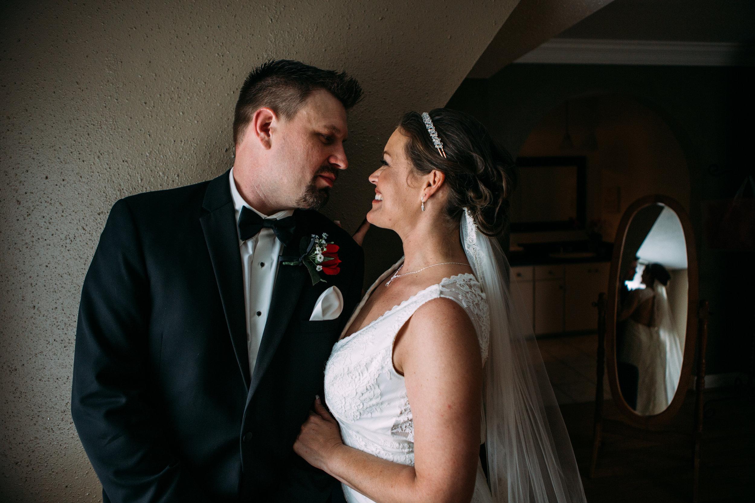 Documentary Wedding Photographer in Houston-42.jpg