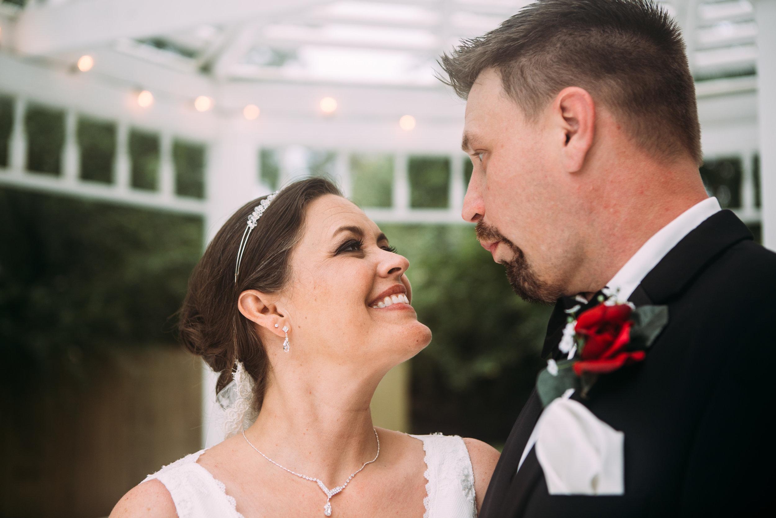 Documentary Wedding Photographer in Houston-45.jpg