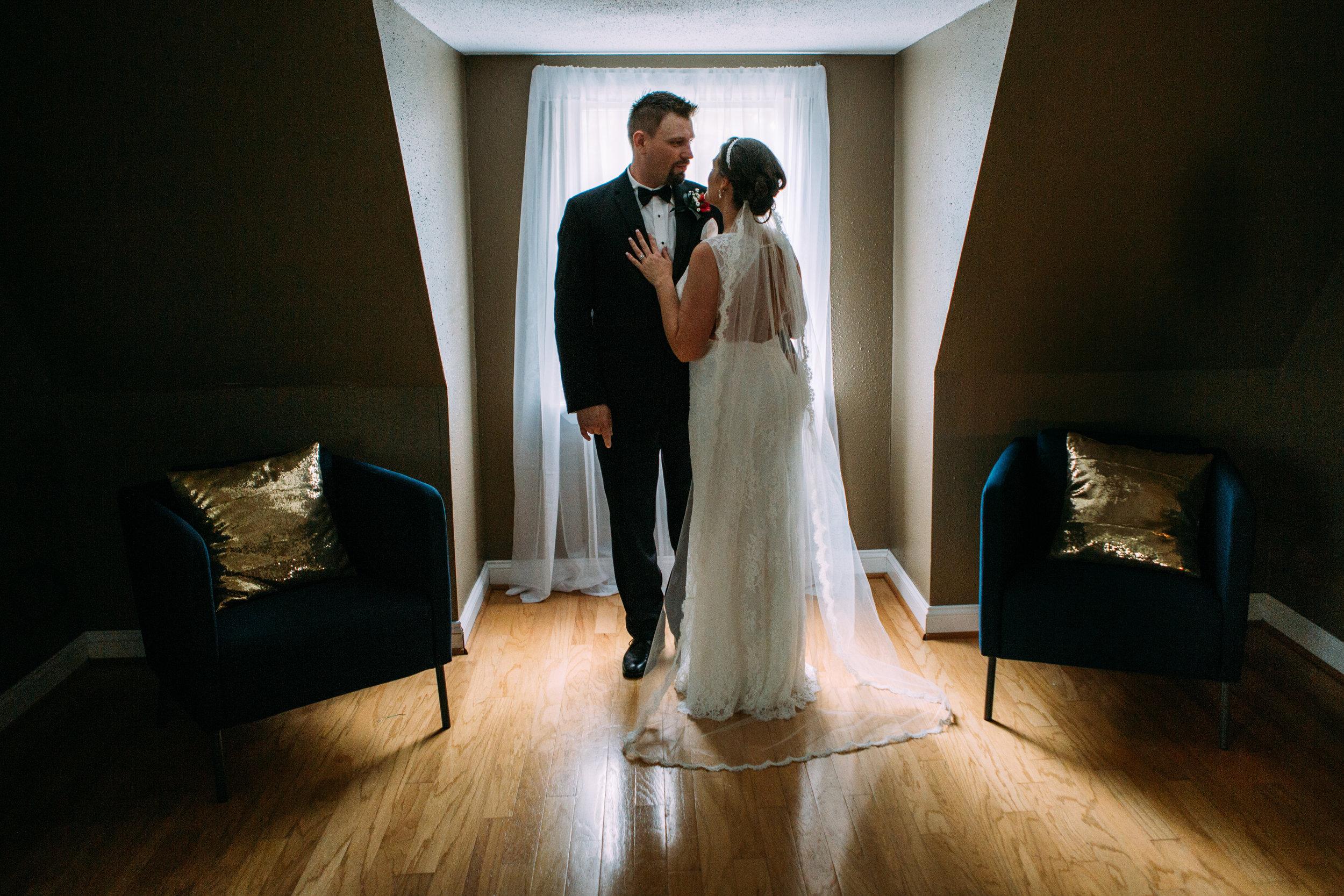 Documentary Wedding Photographer in Houston-44.jpg