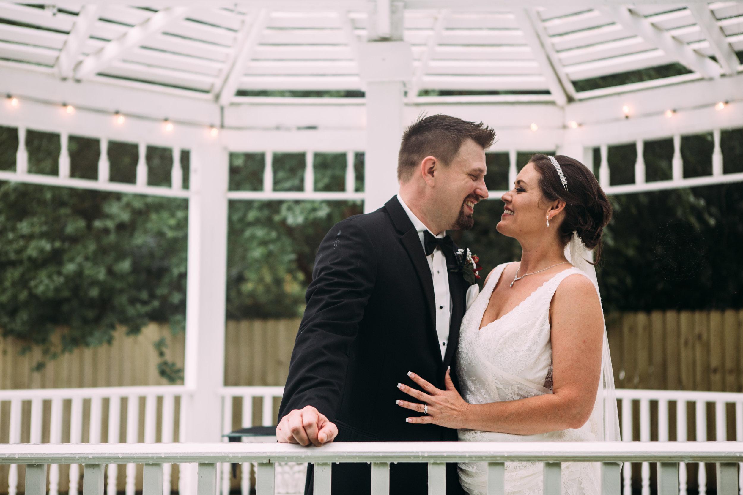 Documentary Wedding Photographer in Houston-46.jpg