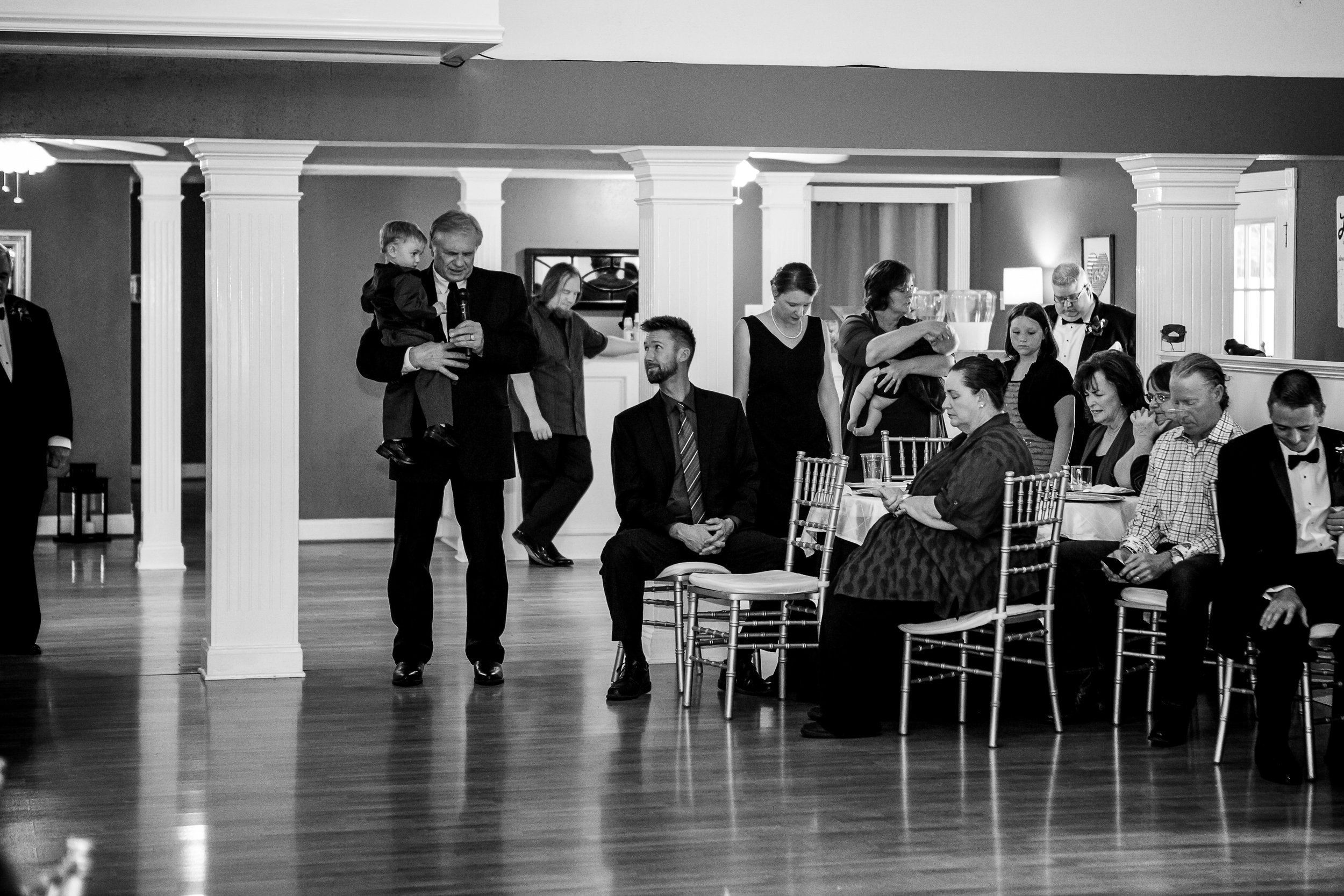 Documentary Wedding Photographer in Houston-47.jpg