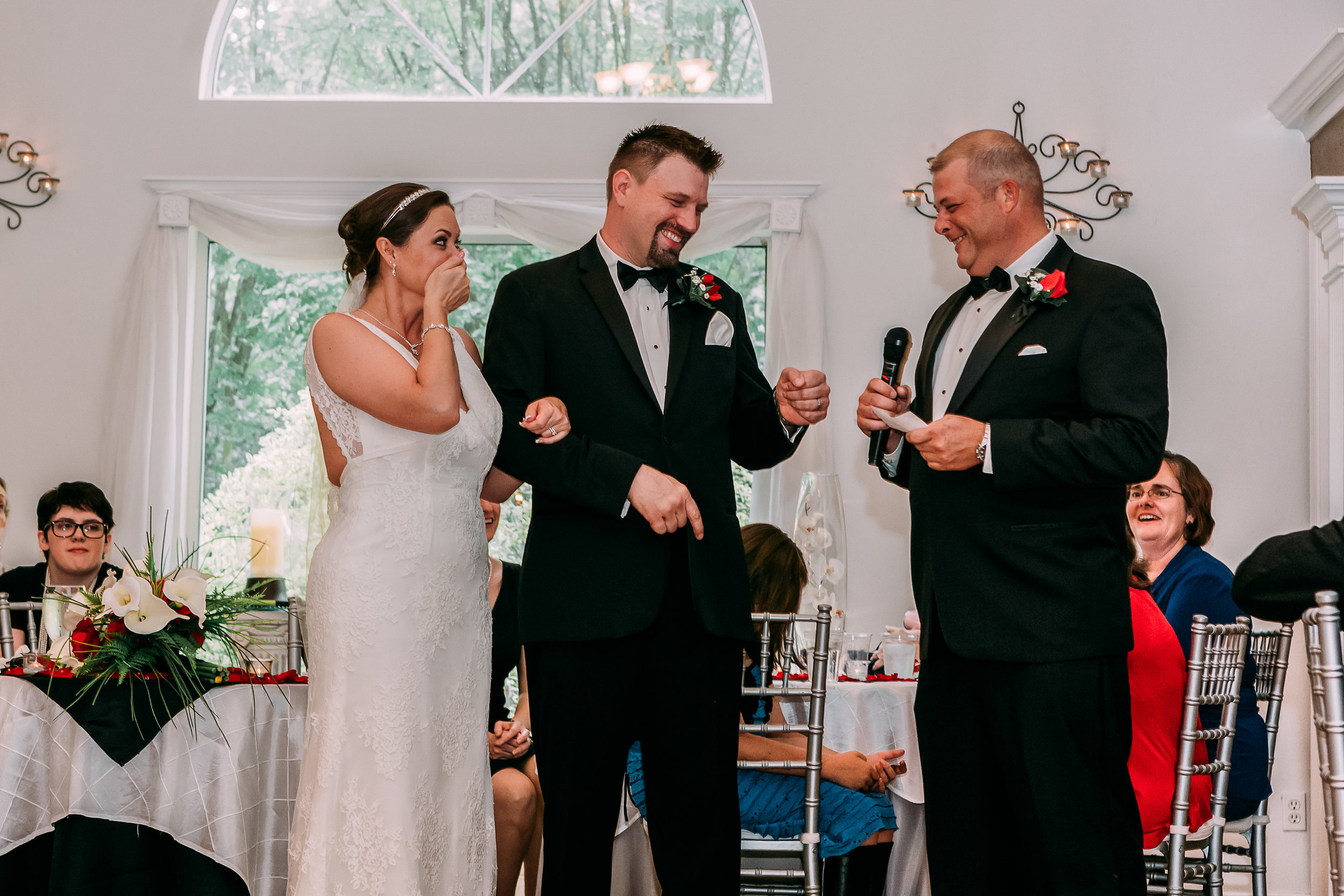 Documentary Wedding Photographer in Houston-49.jpg