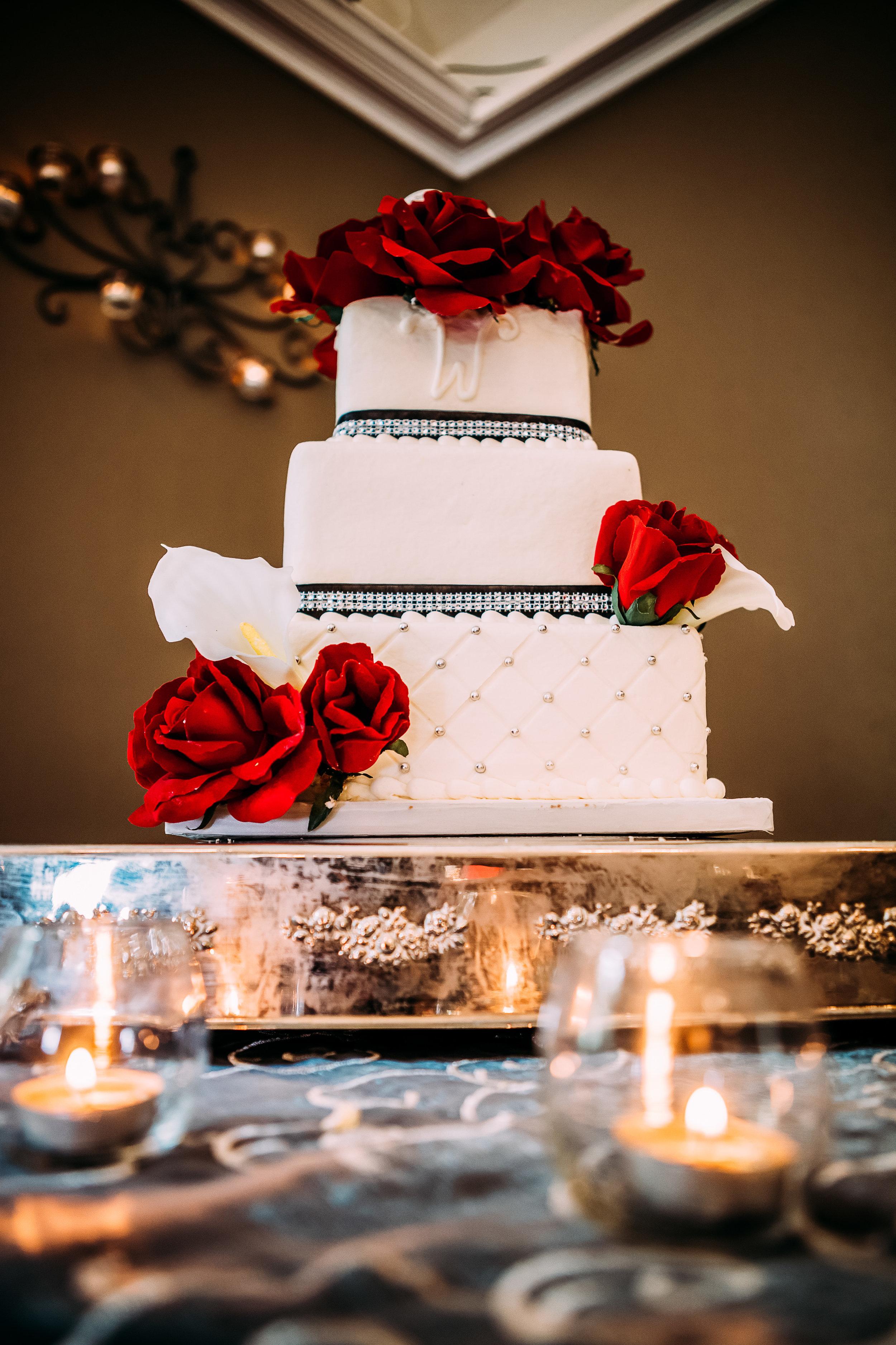 Documentary Wedding Photographer in Houston-48.jpg