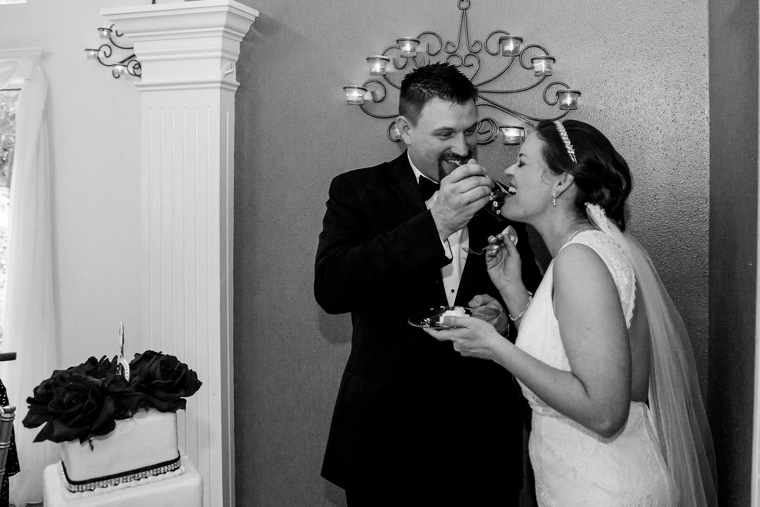 Documentary Wedding Photographer in Houston-50.jpg