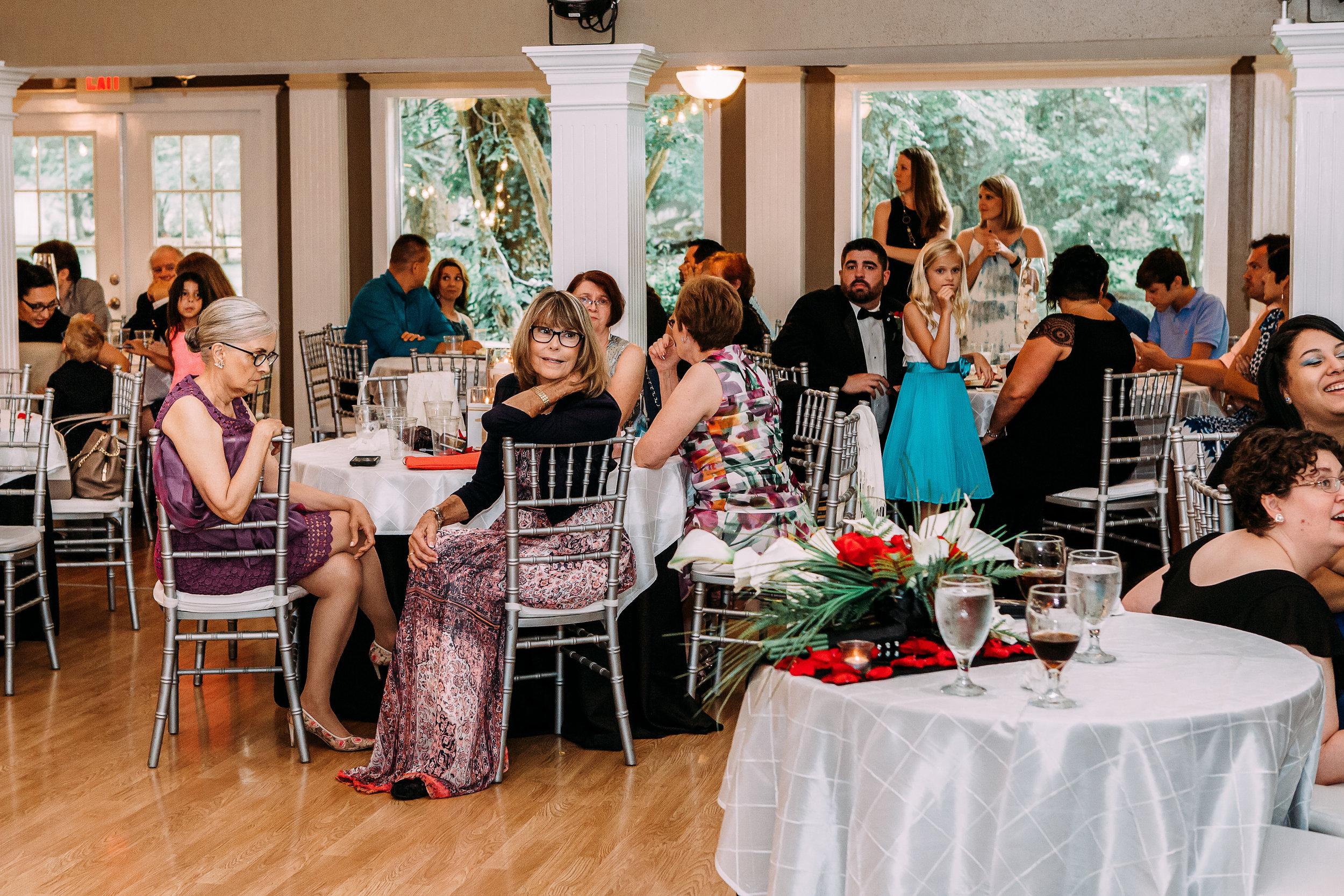 Documentary Wedding Photographer in Houston-51.jpg