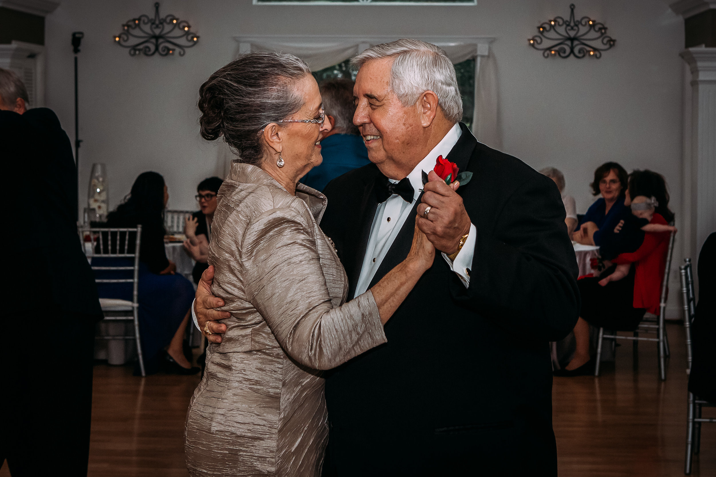 Documentary Wedding Photographer in Houston-53.jpg