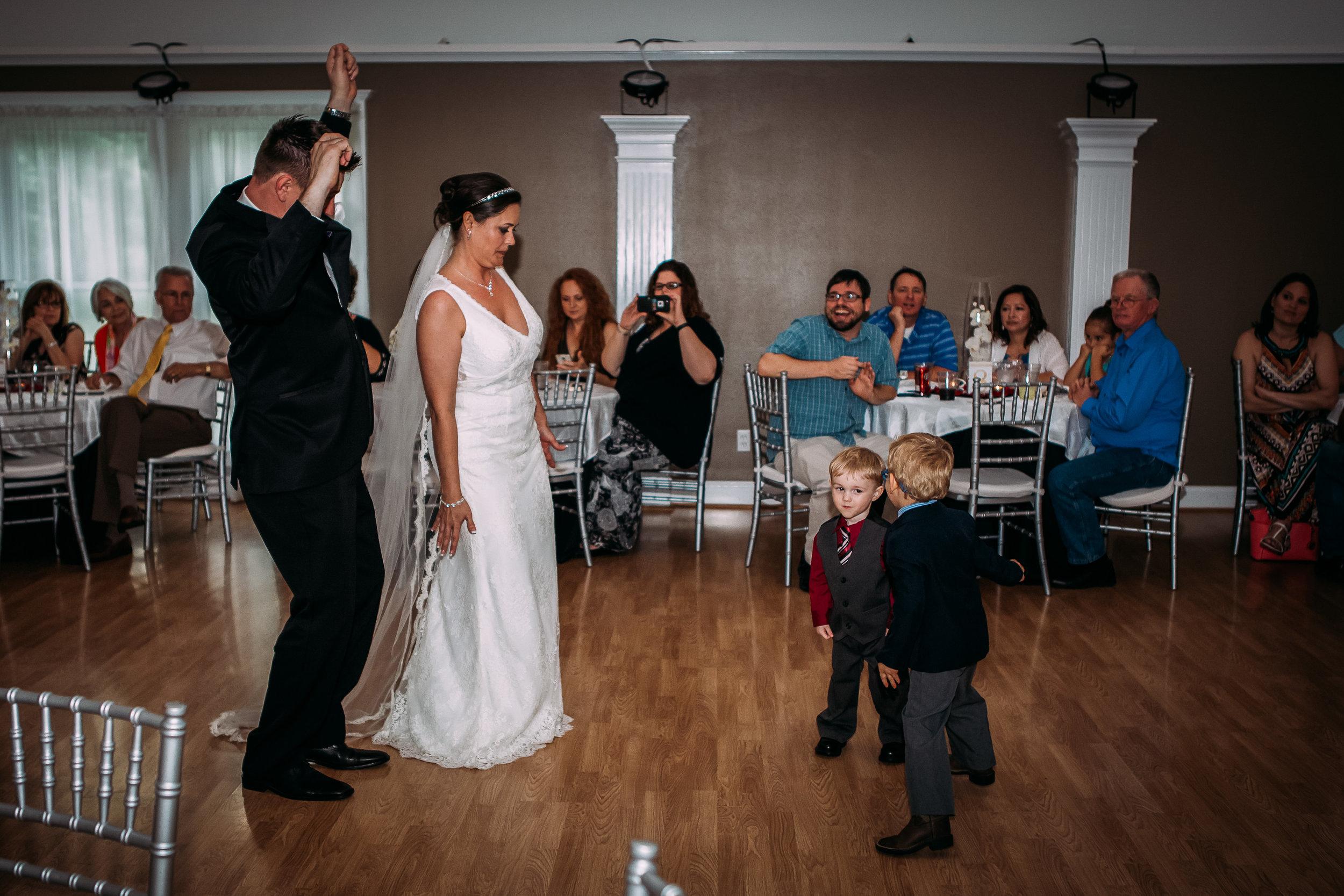 Documentary Wedding Photographer in Houston-54.jpg