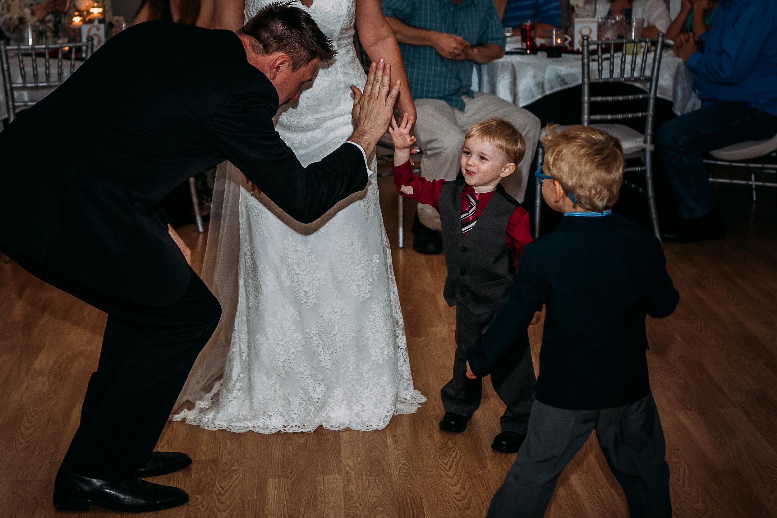 Documentary Wedding Photographer in Houston-55.jpg