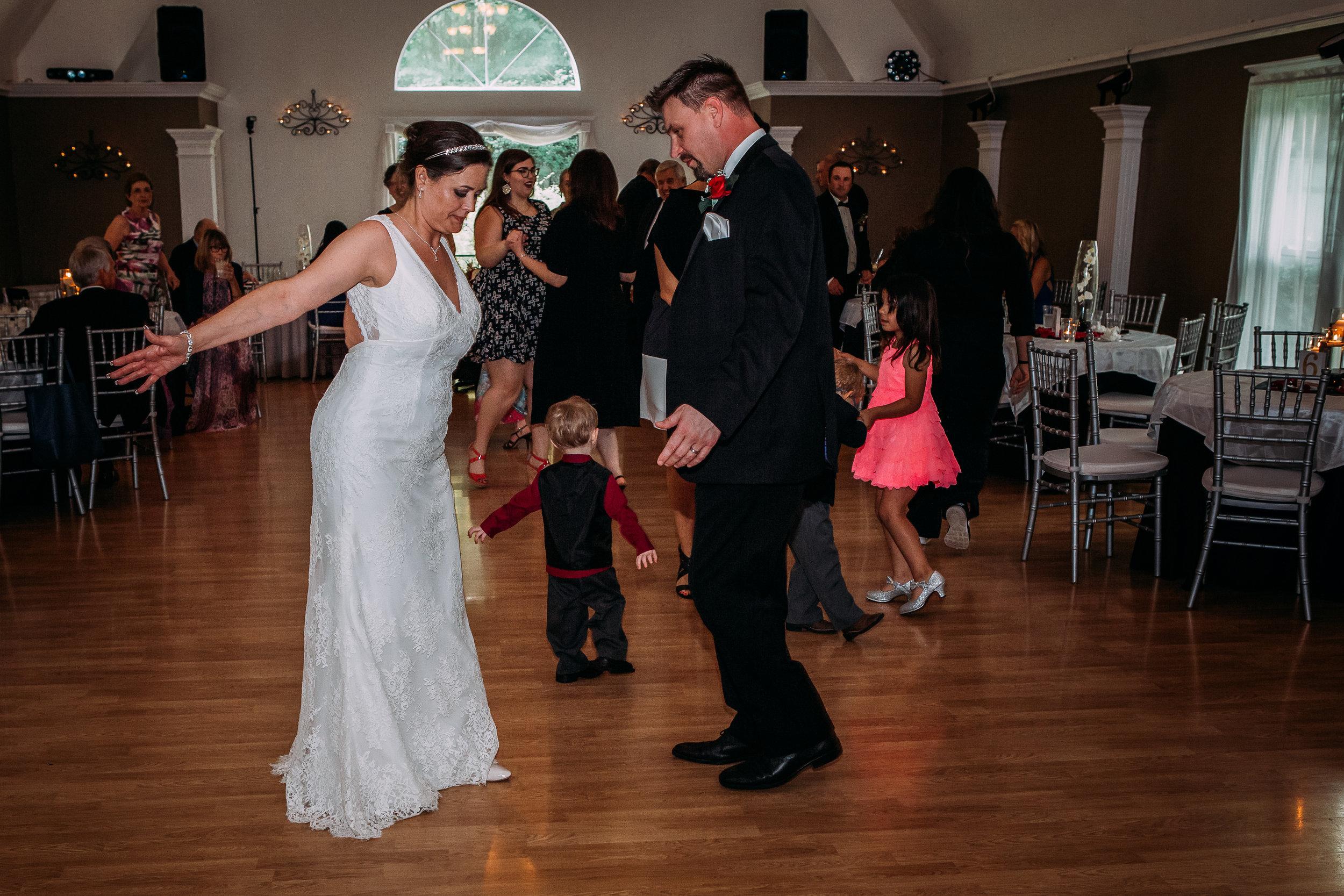 Documentary Wedding Photographer in Houston-57.jpg