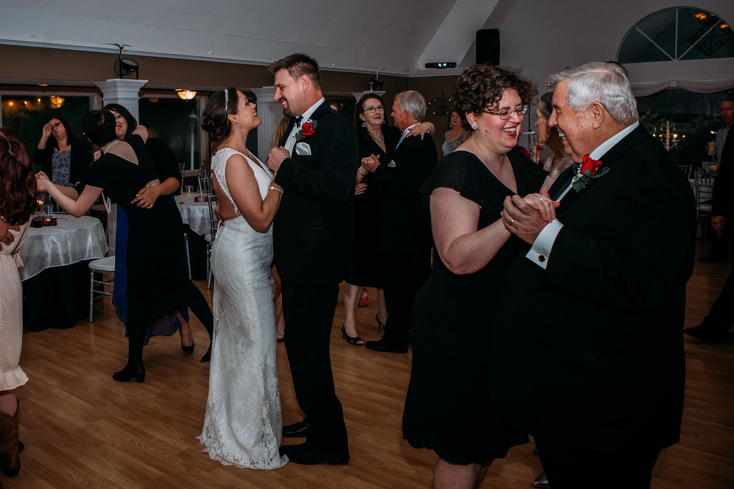 Documentary Wedding Photographer in Houston-59.jpg