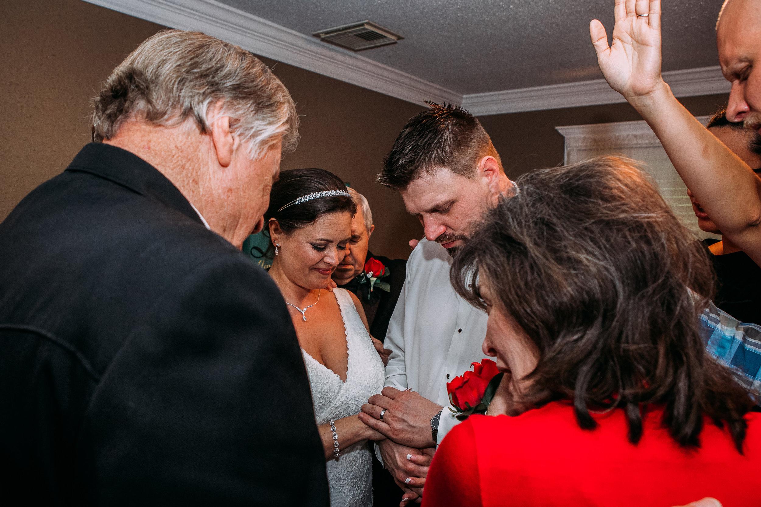 Documentary Wedding Photographer in Houston-58.jpg