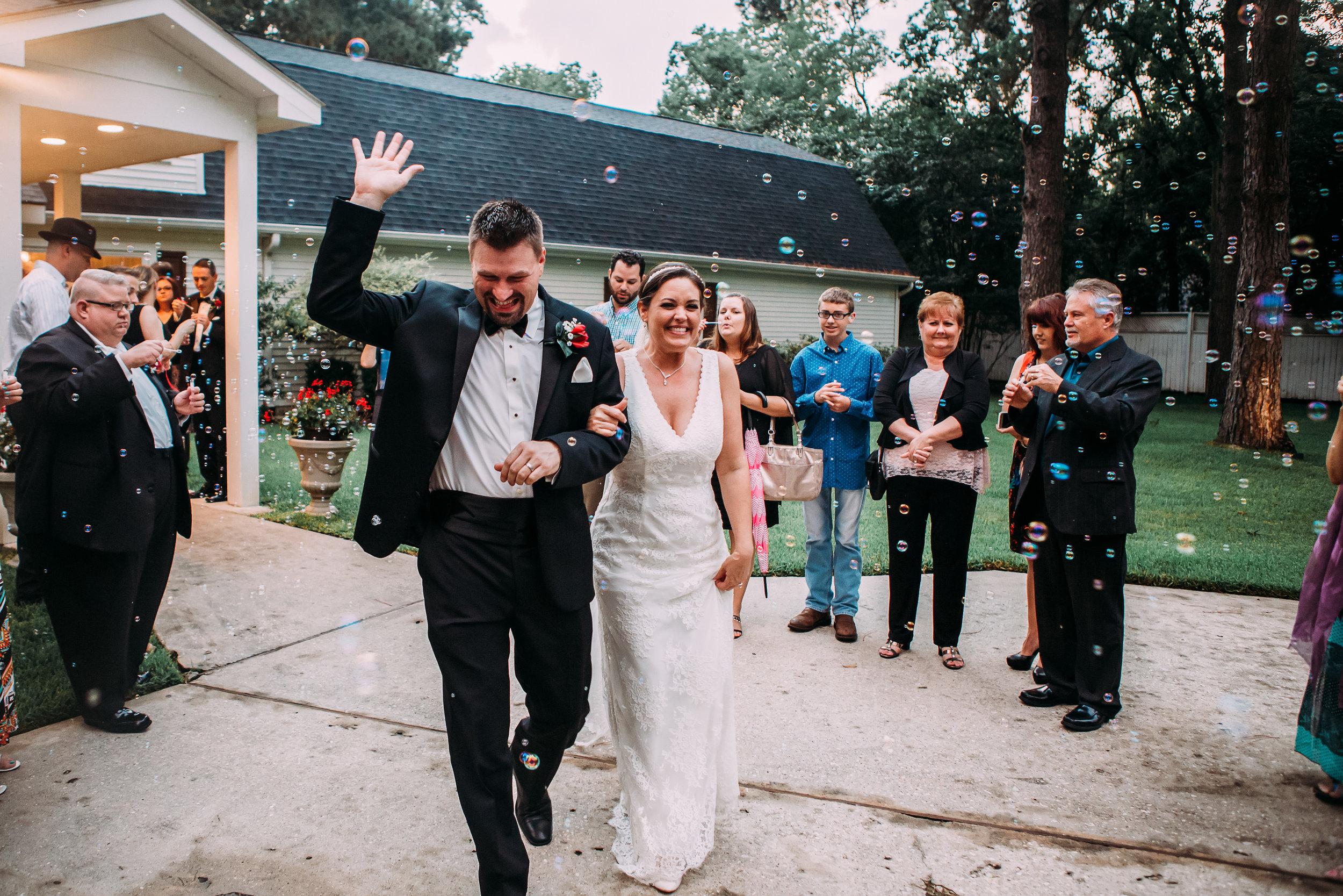 Documentary Wedding Photographer in Houston-63.jpg